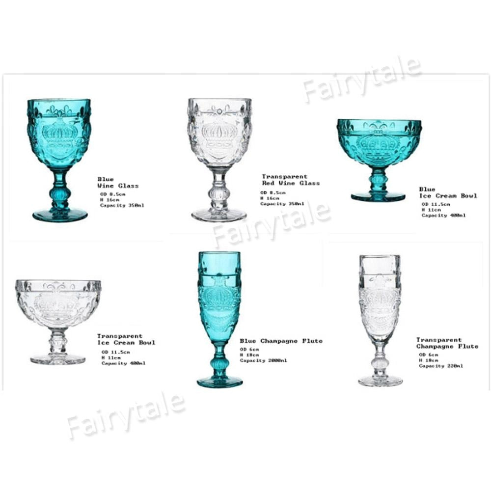 china in true glass china in true glass manufacturers and suppliers on alibaba com