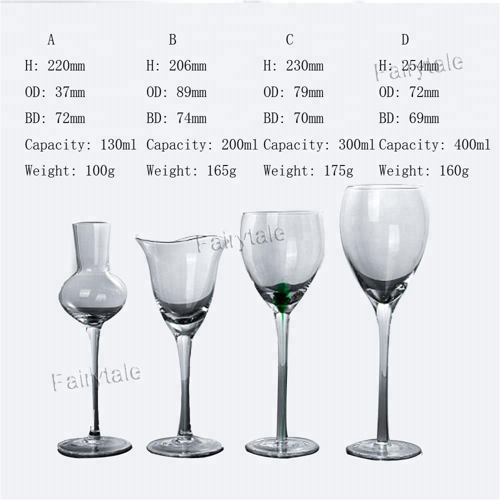 sri lanka glass wholesaler sri lanka glass wholesaler manufacturers and suppliers on alibaba com