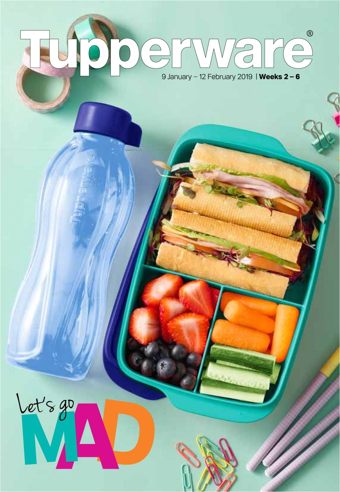 31114 tupperware catalogue to 12 02 19 0 jpg