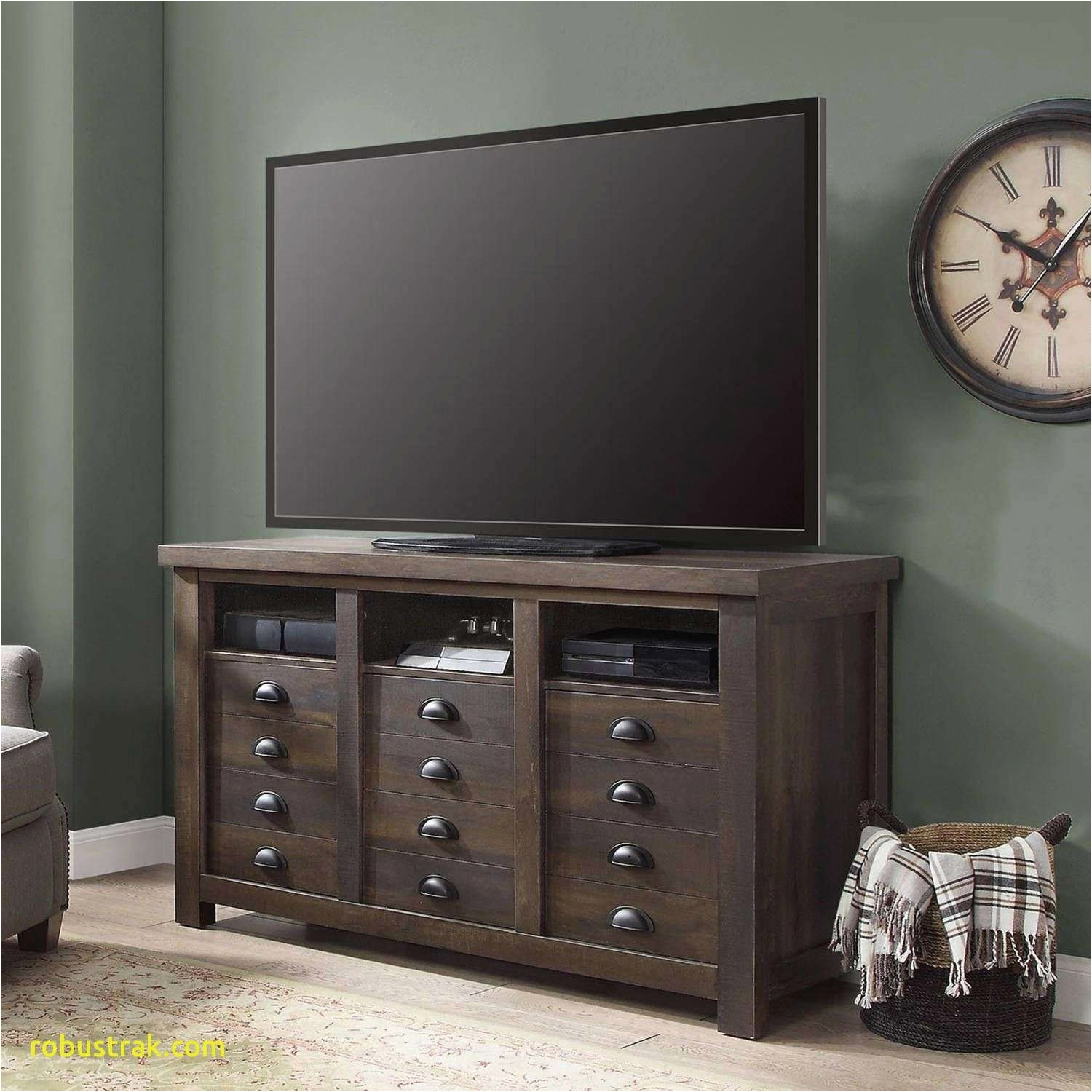 Tv Lift Cabinet For End Of Bed Diy Bett Mit Tv Tv Lift Cabinet For End