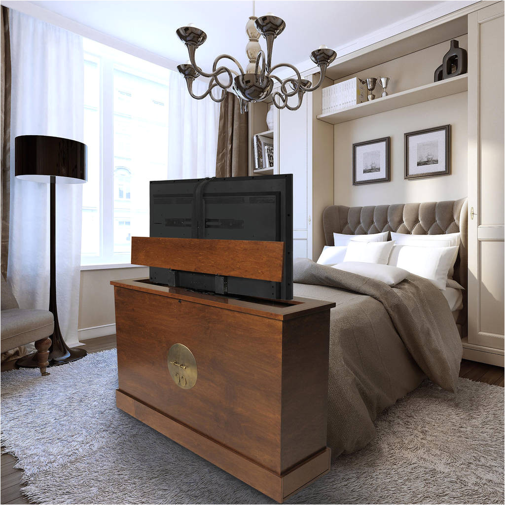 34 awesome tv lift cabinet for end of bed jsd furniture part 39125 rh jsdfurniture com motorized tv lift cabinet tv lift cabinet for end of bed ireland