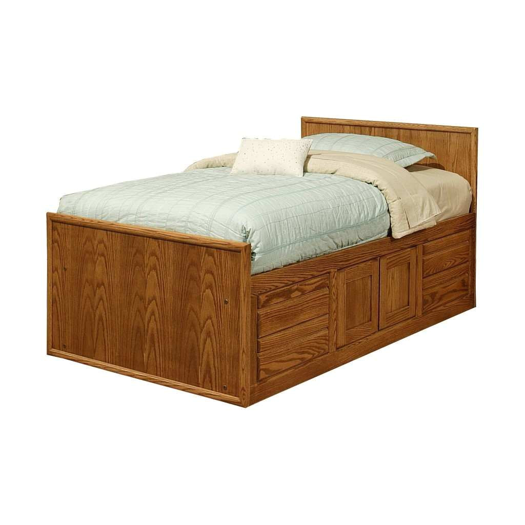 low twin bed frame 38 best cheap twin size bed frames