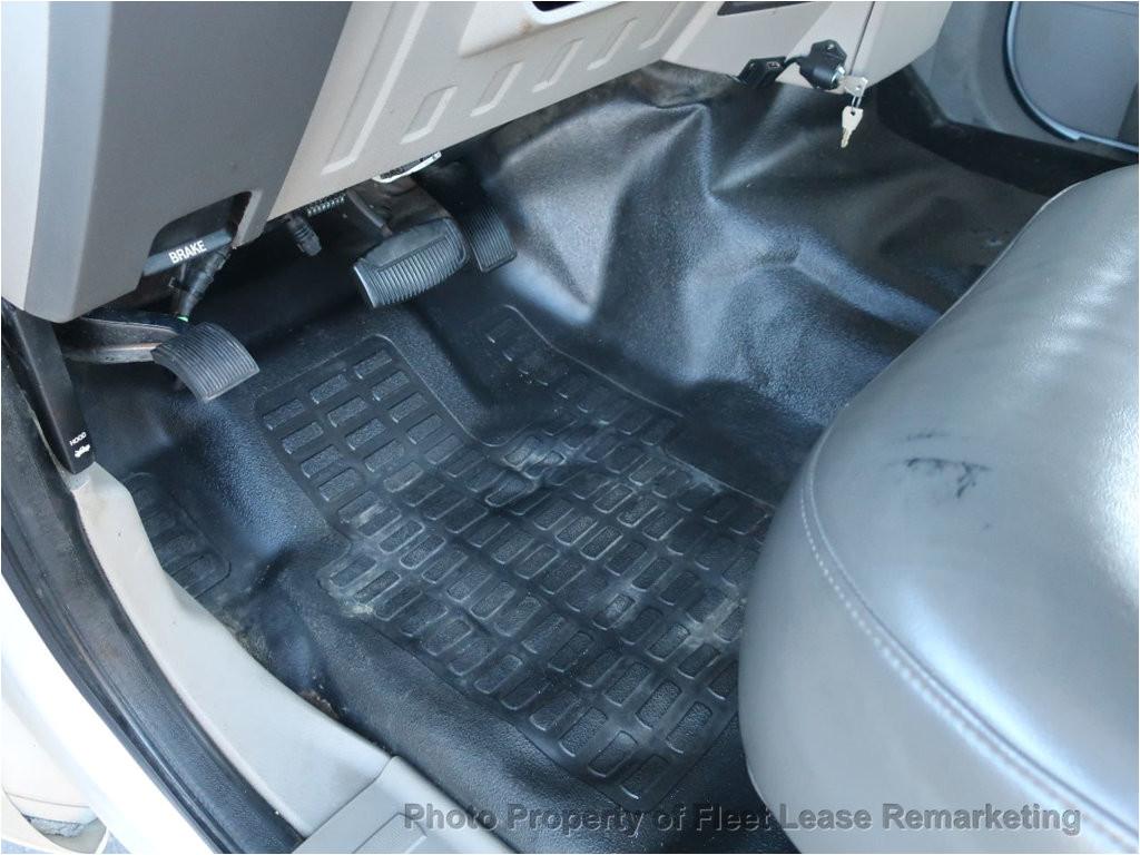2010 ford super duty f 250 srw super cab long bed powerstroke diesel 18516198