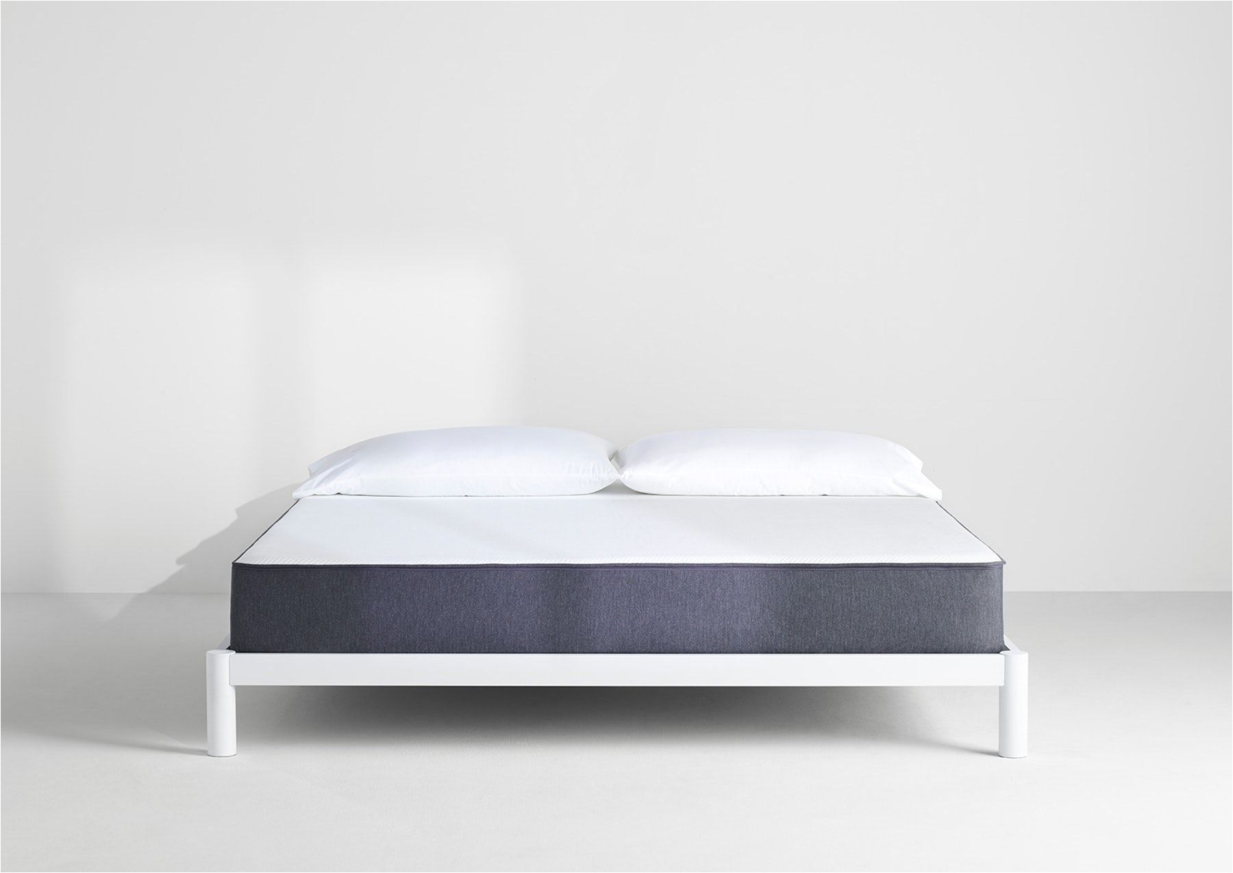 bdrm 2 2 twin xl casper mattress main