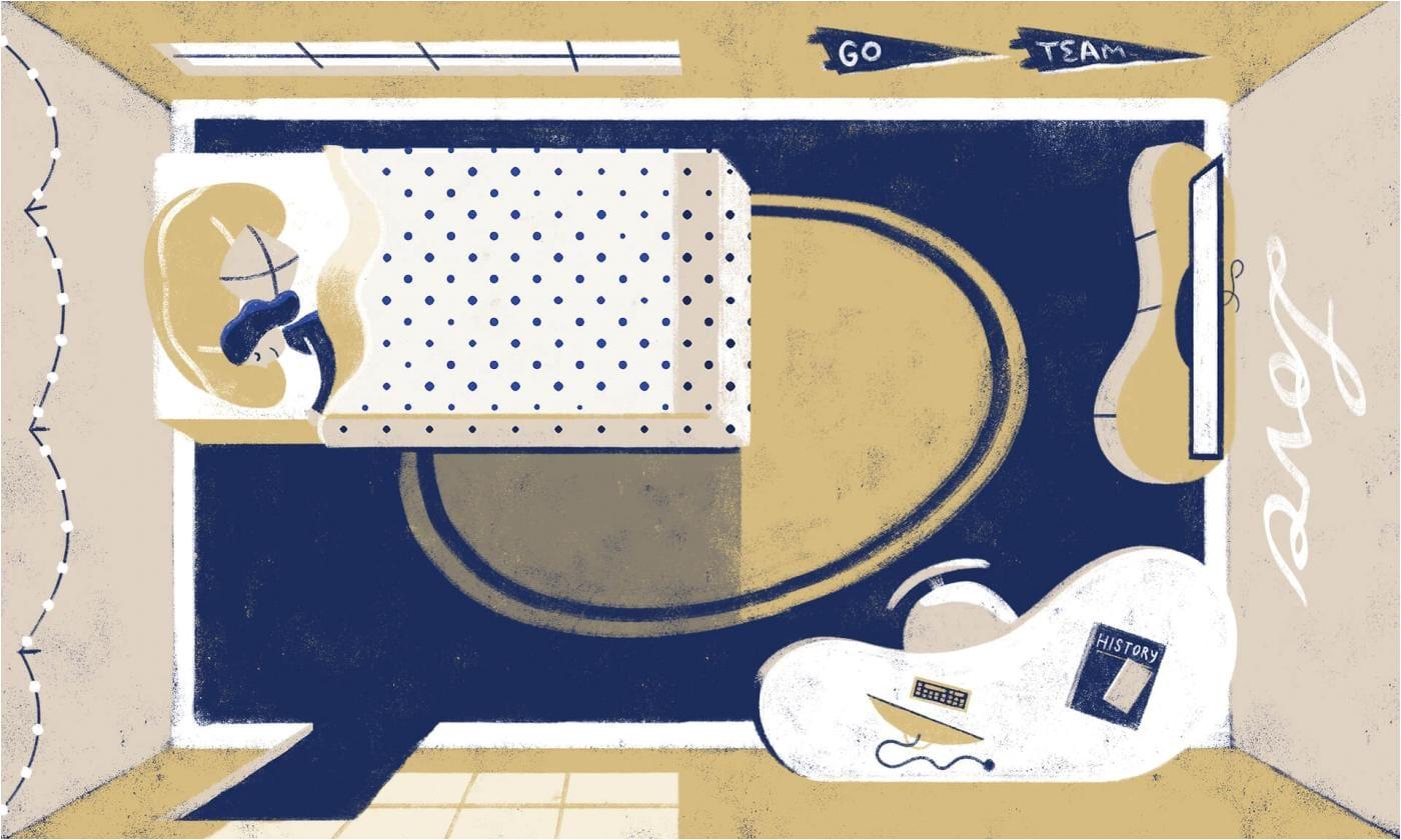 dreamcloud mattress guide twin xl