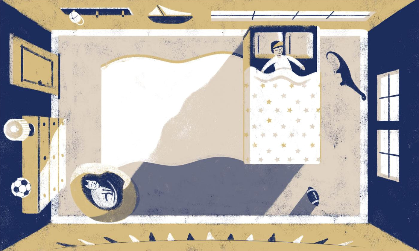 dreamcloud mattress guide twin