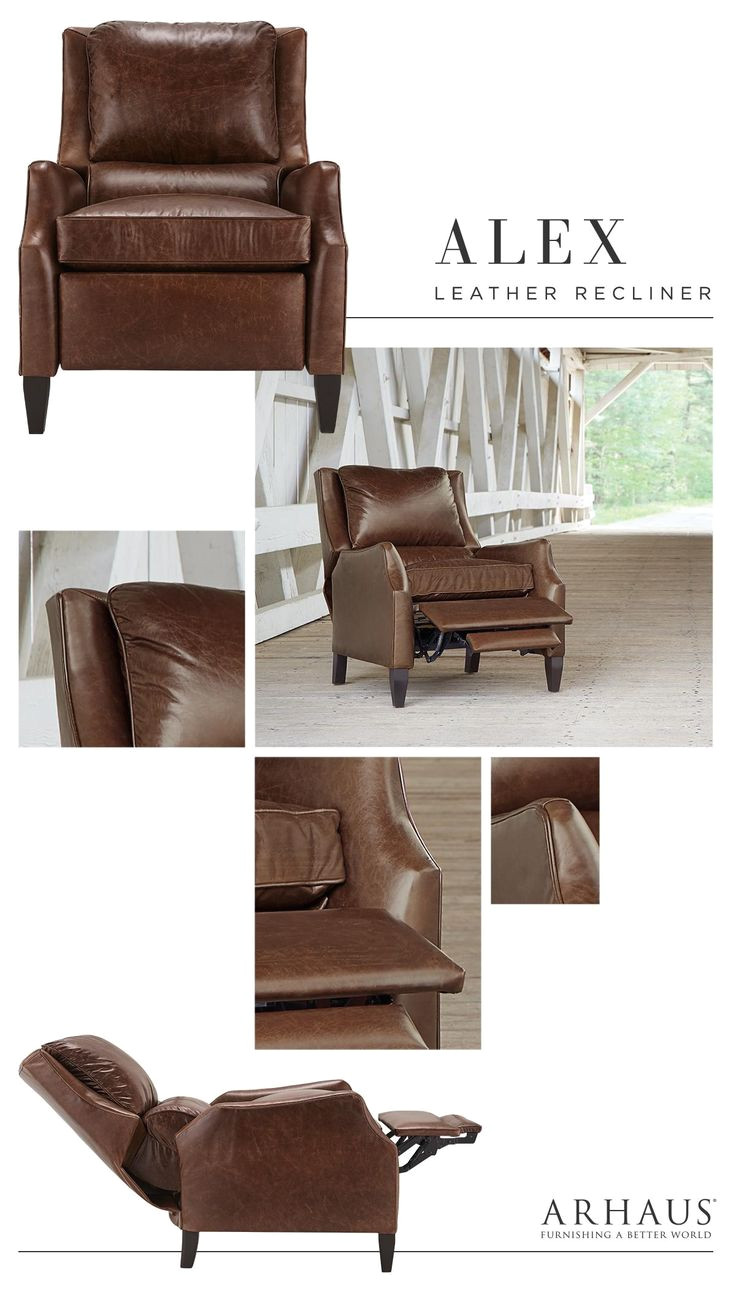 replacement for dad s lazyboy the ultimate gift for dad a recliner to