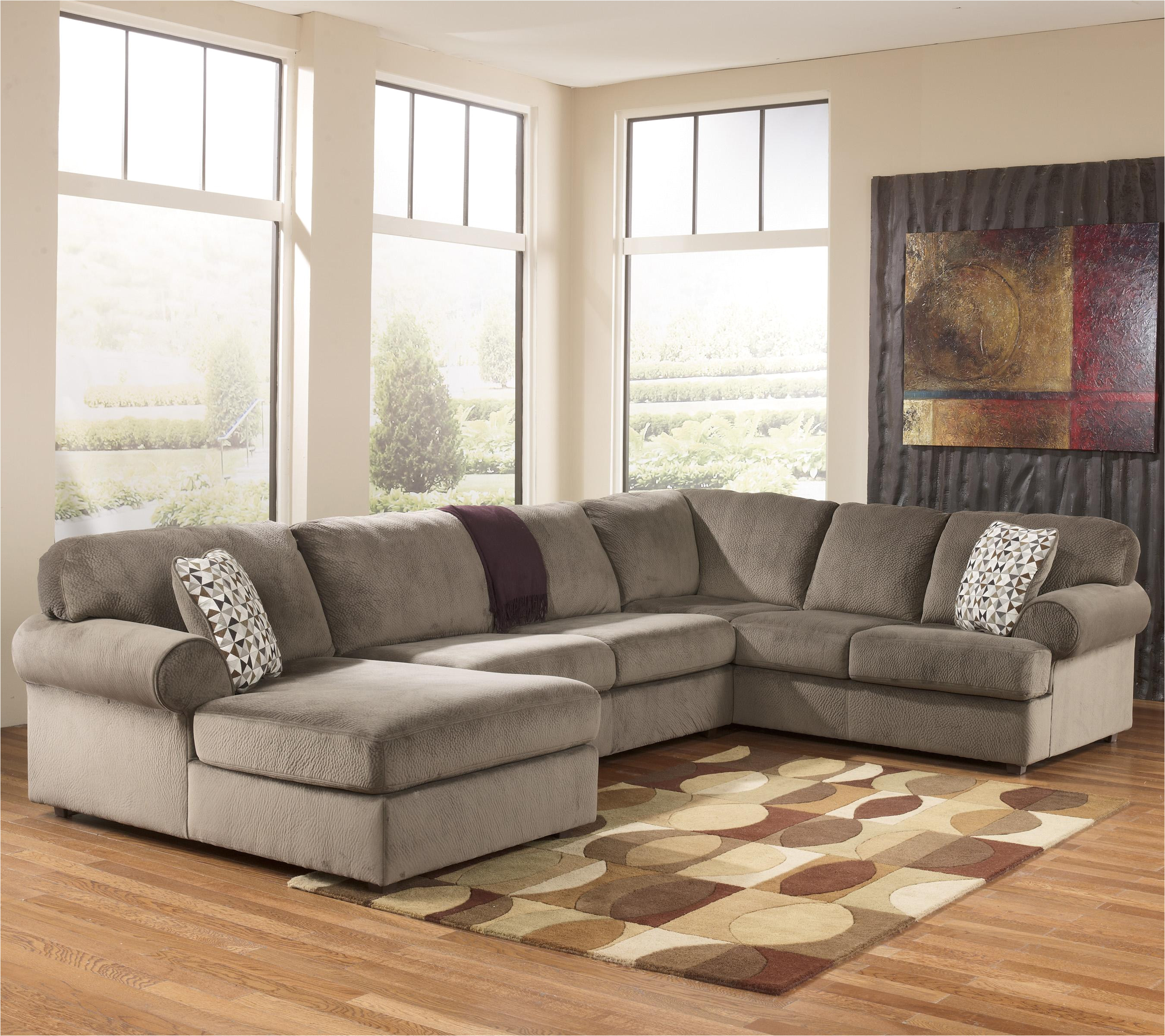 furniture stores in jonesboro ar furniture stores in bentonville arkansas furniture hot springs ar