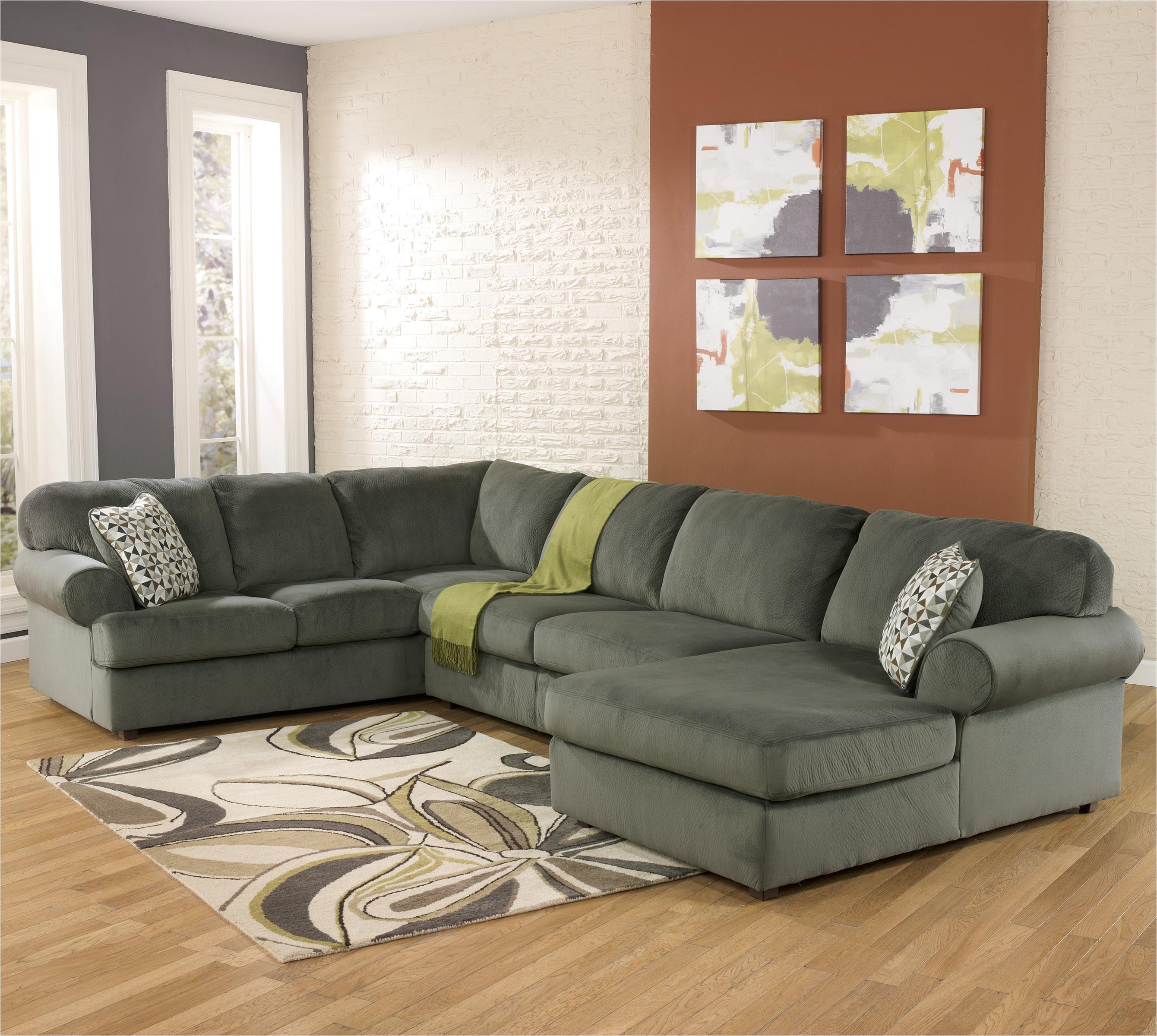 furniture stores in jonesboro ar hank s fine furniture furniture in rogers ar