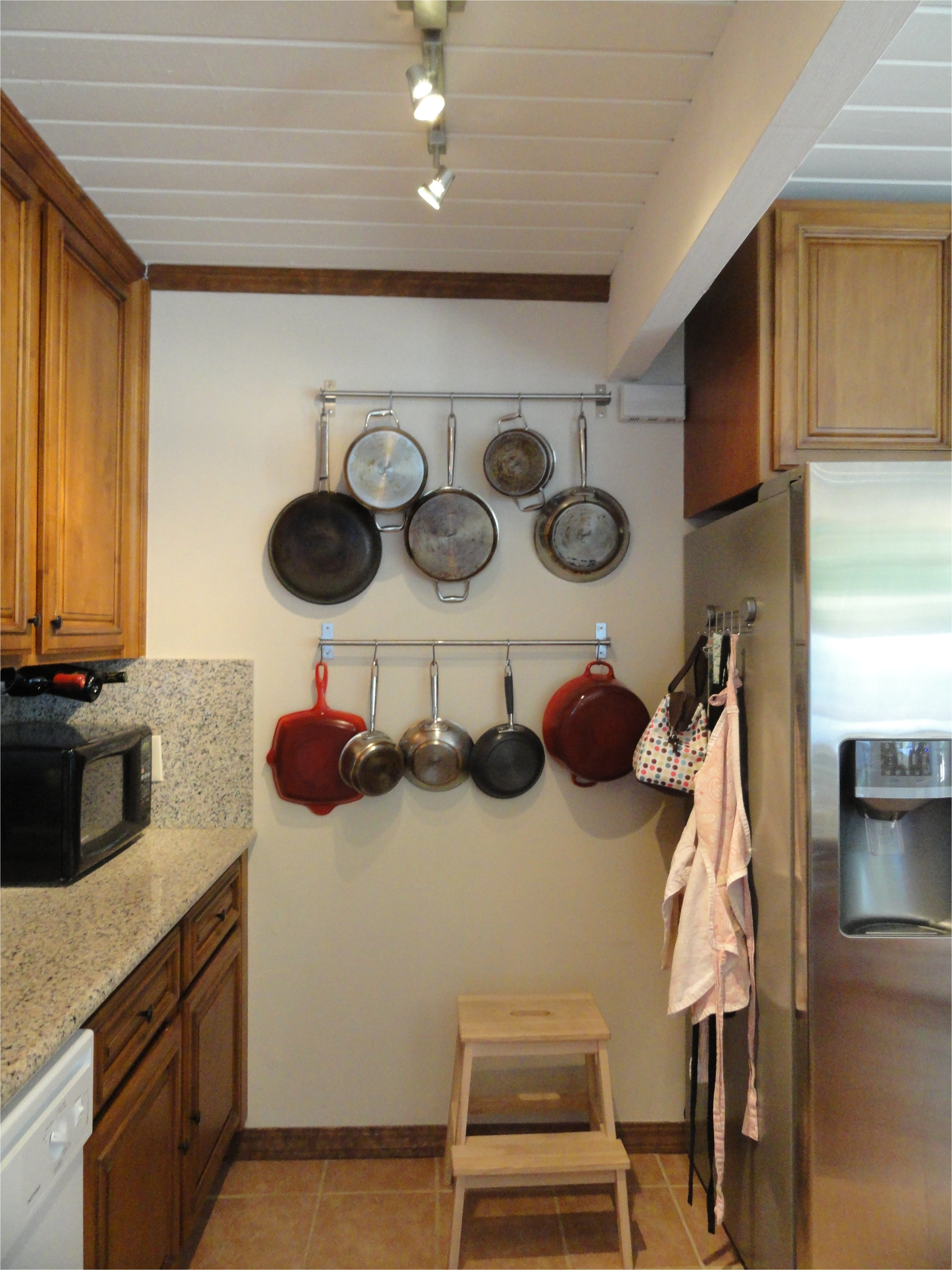 kitchen installation layout of wine glass rack ikea beautiful related post