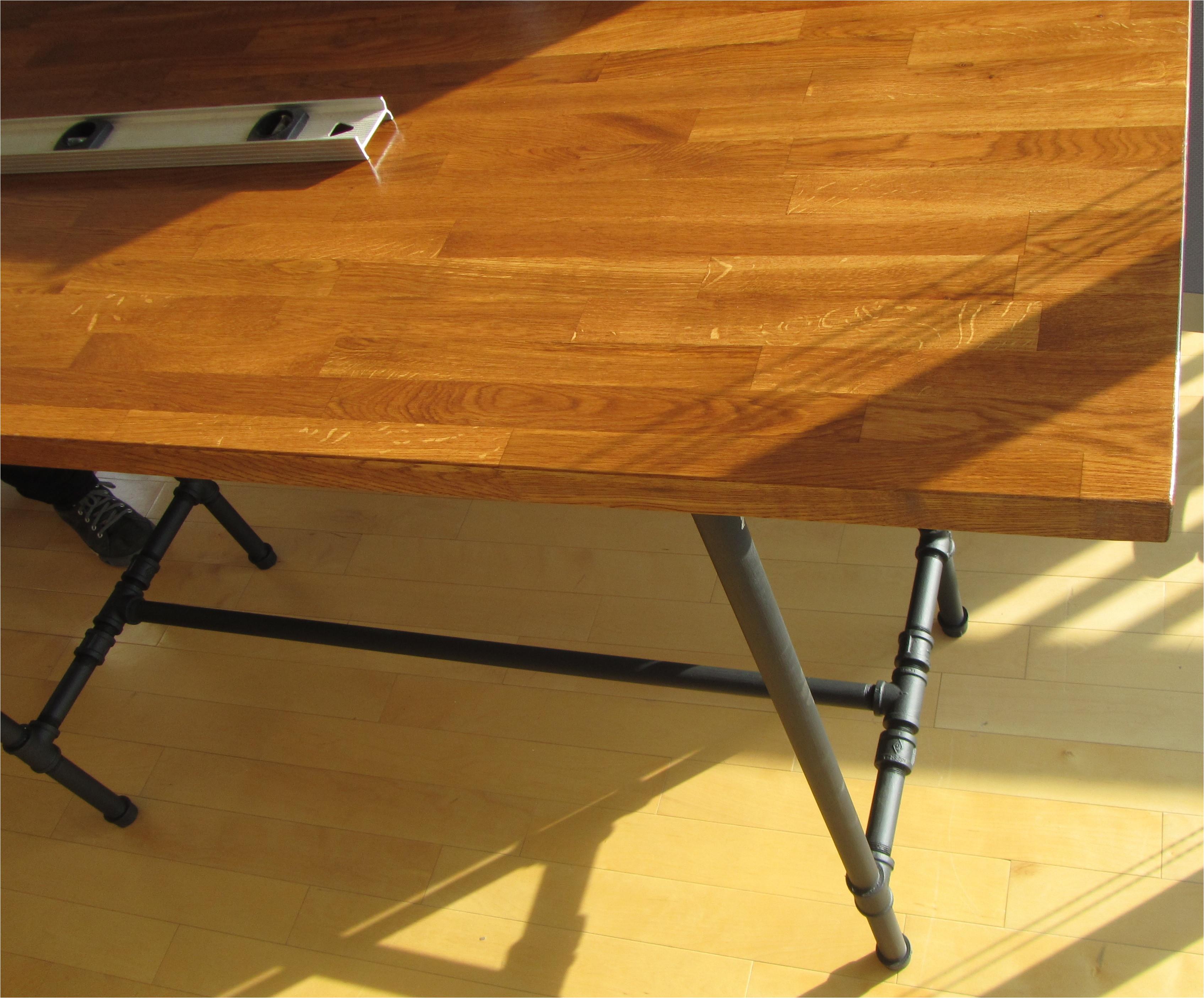 home depot furniture legs amazing home depot furniture legs on foldable tables cheap cheap foldable