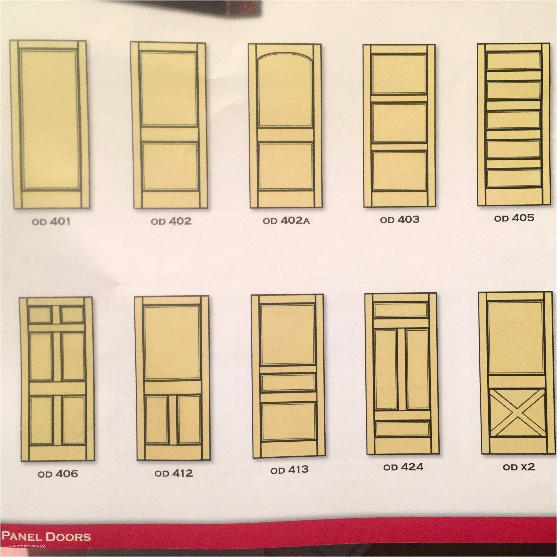 pre assembled kitchen cabinets beautiful home depot unfinished furniture marvelous elegant pre assembled jpg 2448x2448 home