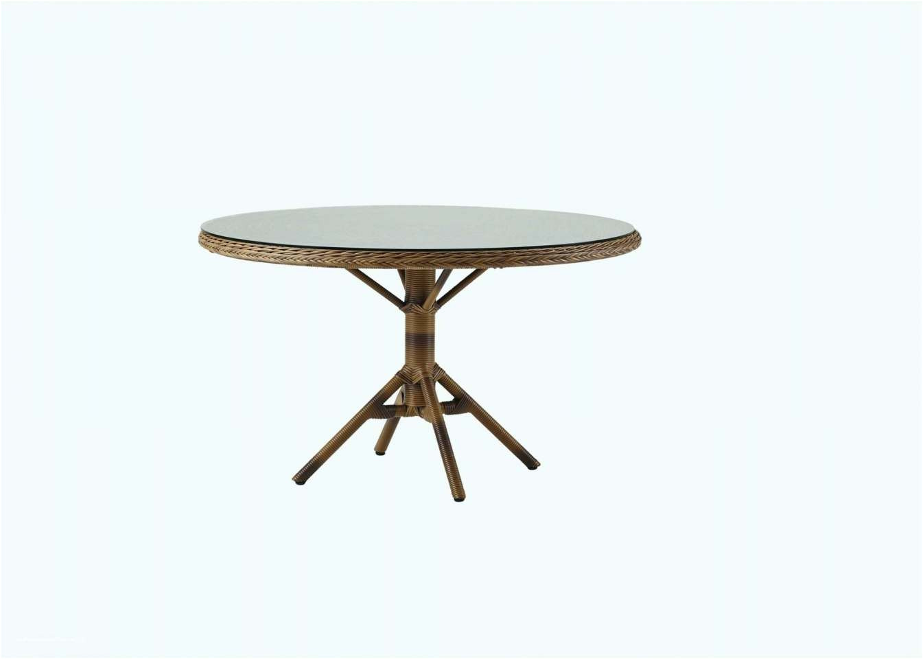 metal end table legs plus unique 31 metal furniture legs home depot