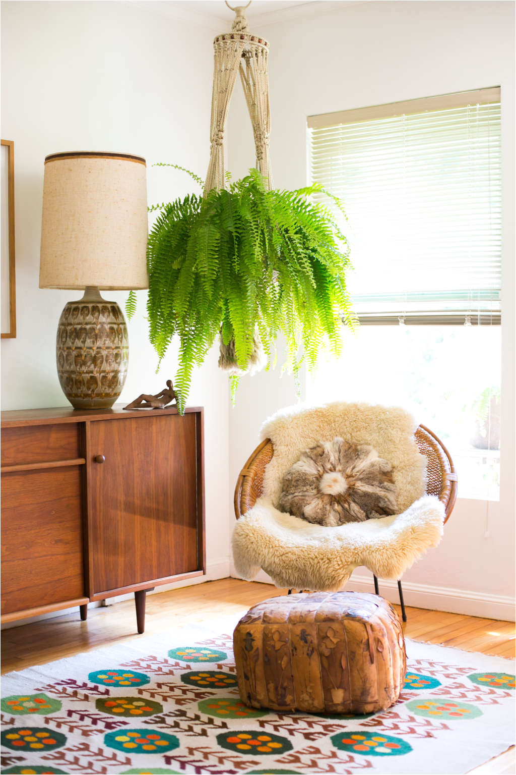 color texture size how to choose the right rug everytime apartment therapy
