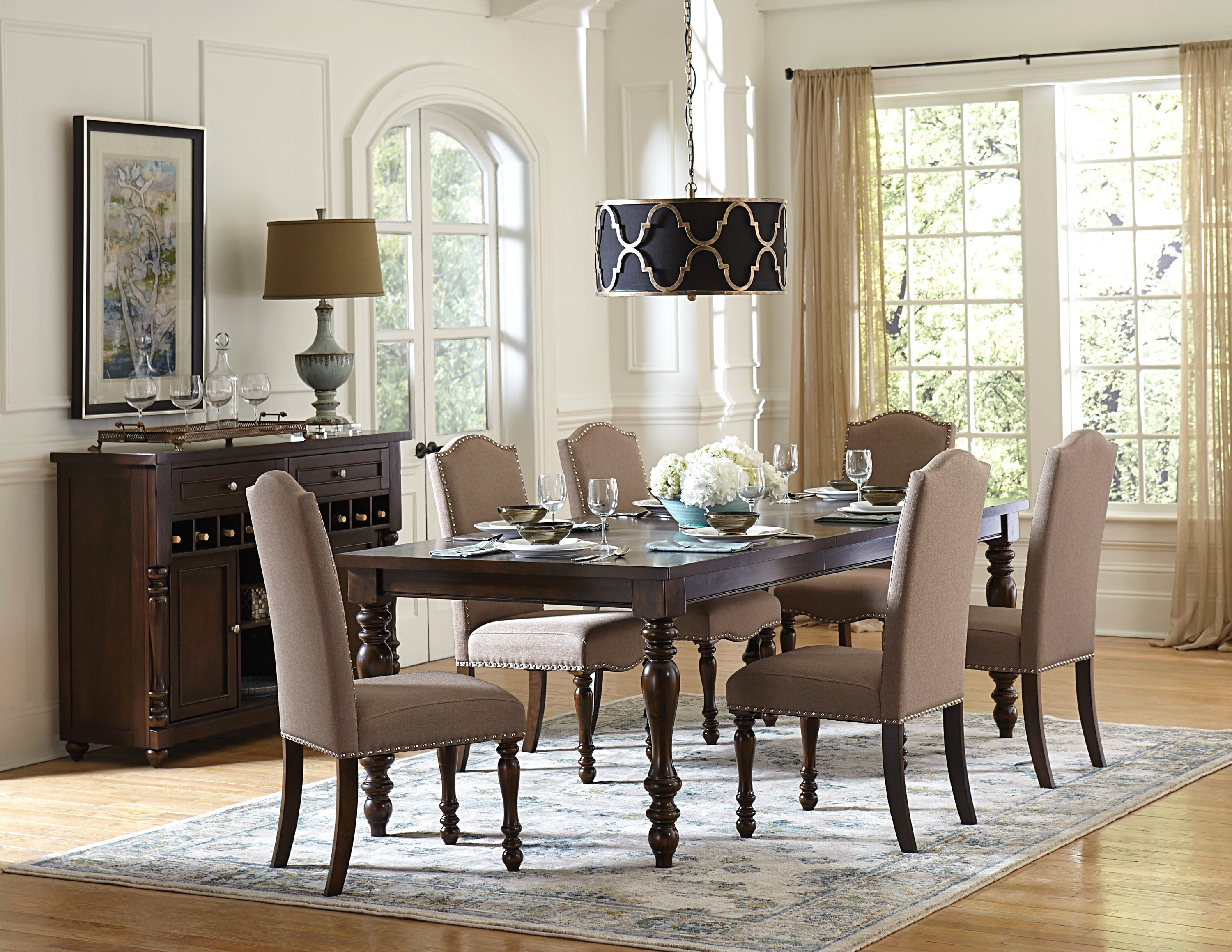 dining room furniture stores also luxury living room traditional rh nauterre com dining room furniture stores in toronto dining room furniture stores