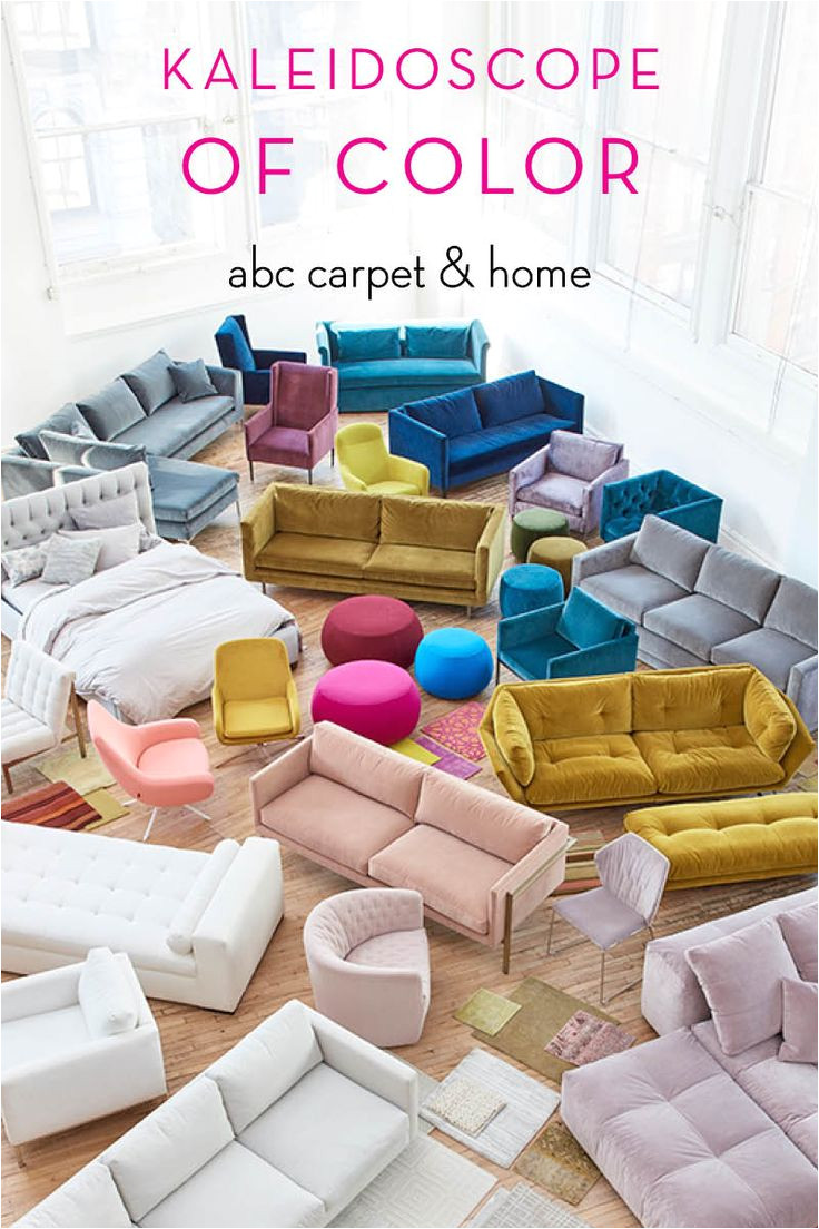view our latest furniture collections available online
