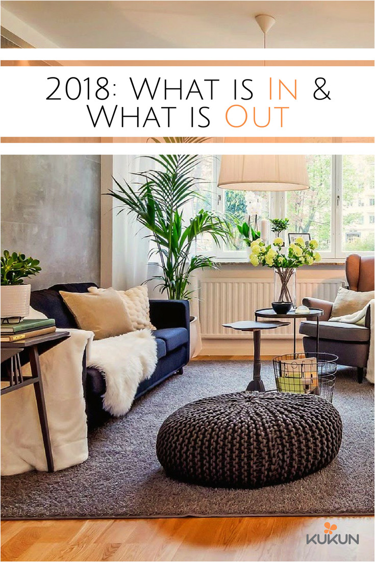 suede and velvet upholstery fabrics are going to be all the rage with soft fluffy cushions and rugs set against contrasting smooth walls and floors
