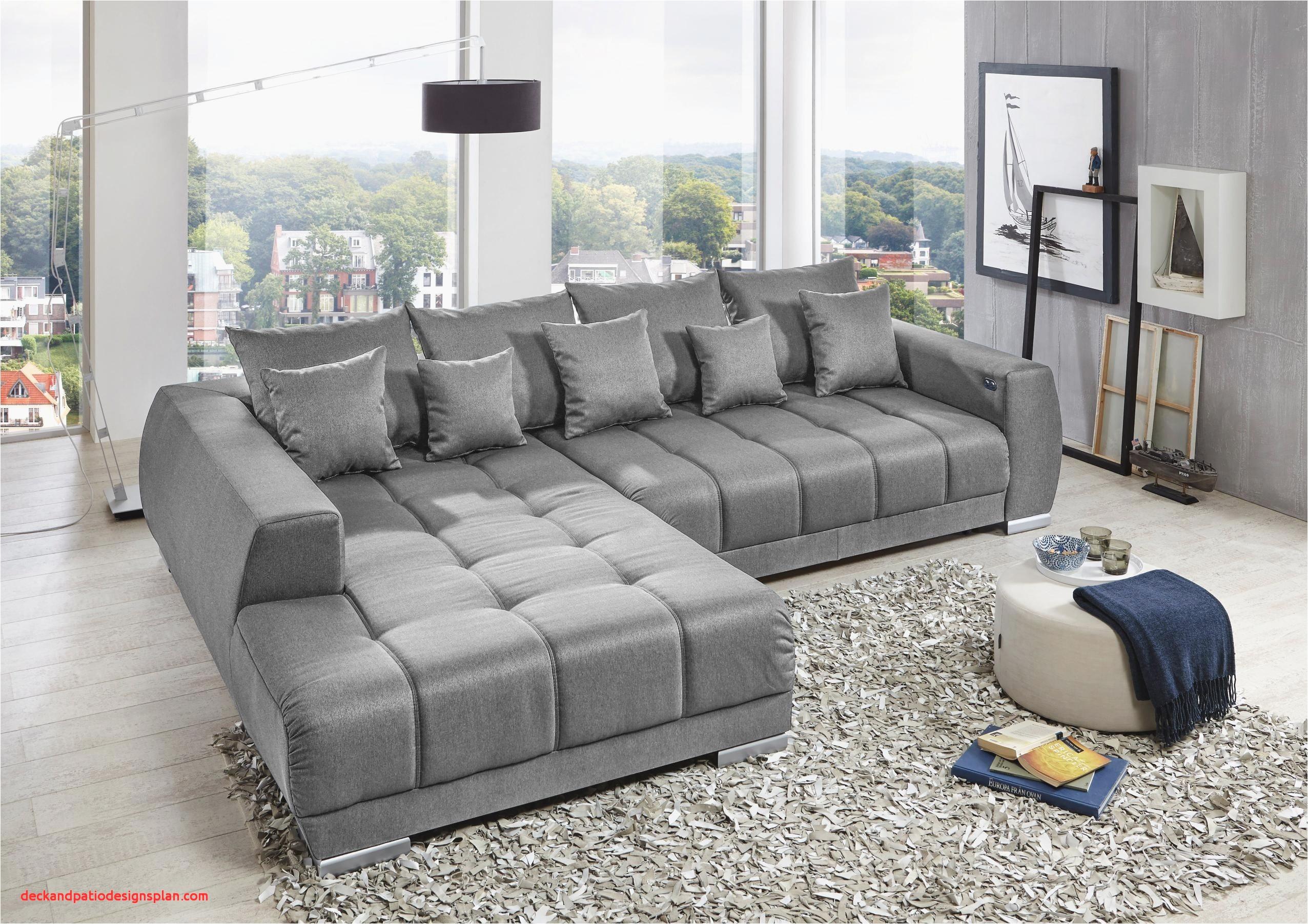 white vintage bedroom furniture lovely big sofa shop sofa new vintage eck sofa mit schon sofa