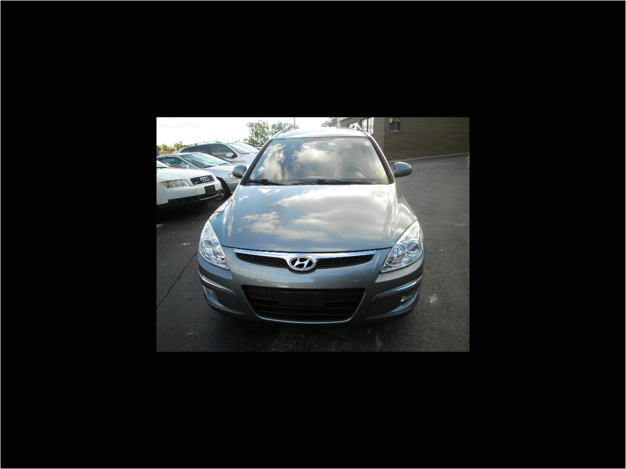 used 2010 hyundai elantra touring for sale in webster ny 14580 rochester imports llc