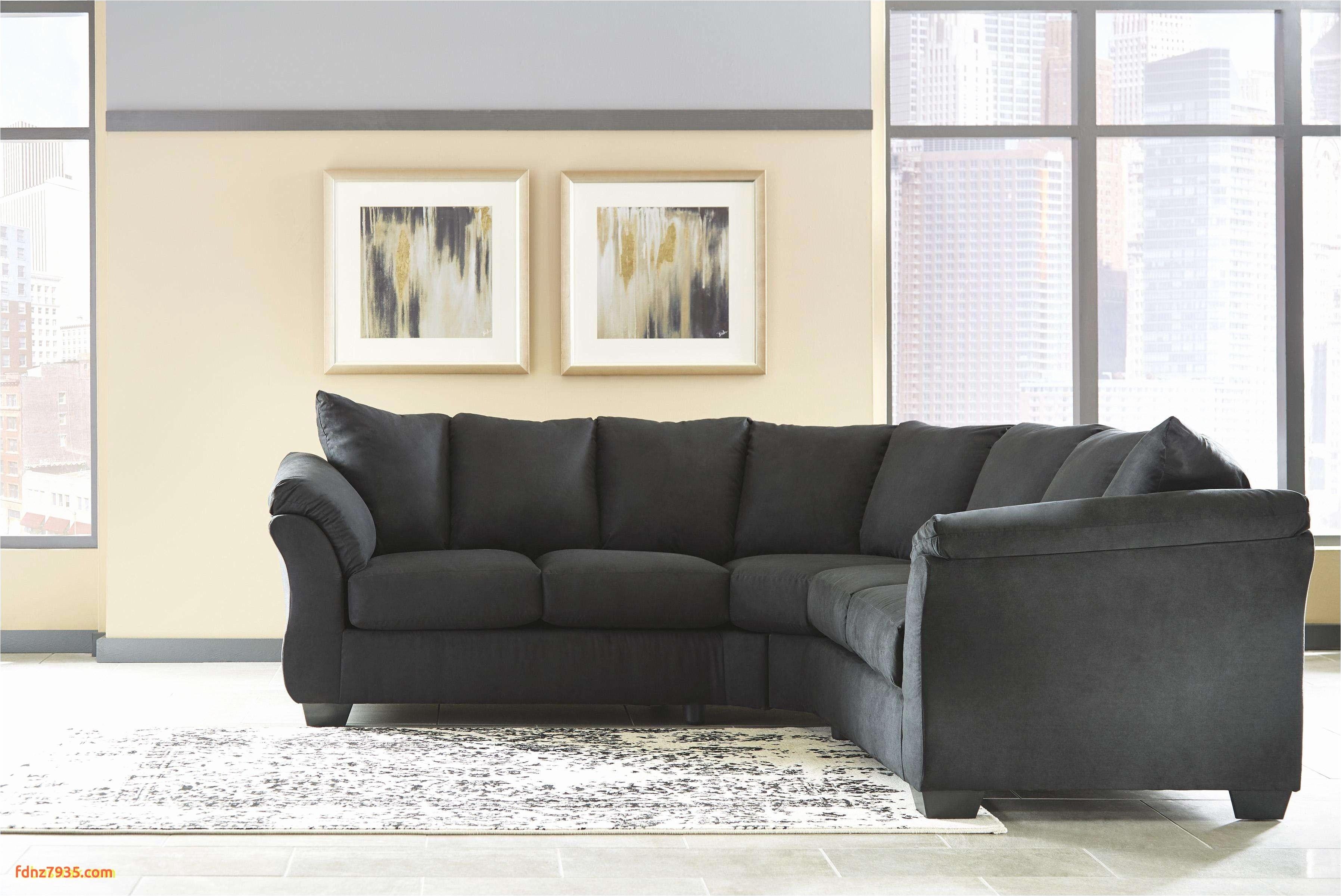 Used Furniture Stores Augusta Ga Furniture Stores In Augusta Ga Bradshomefurnishings