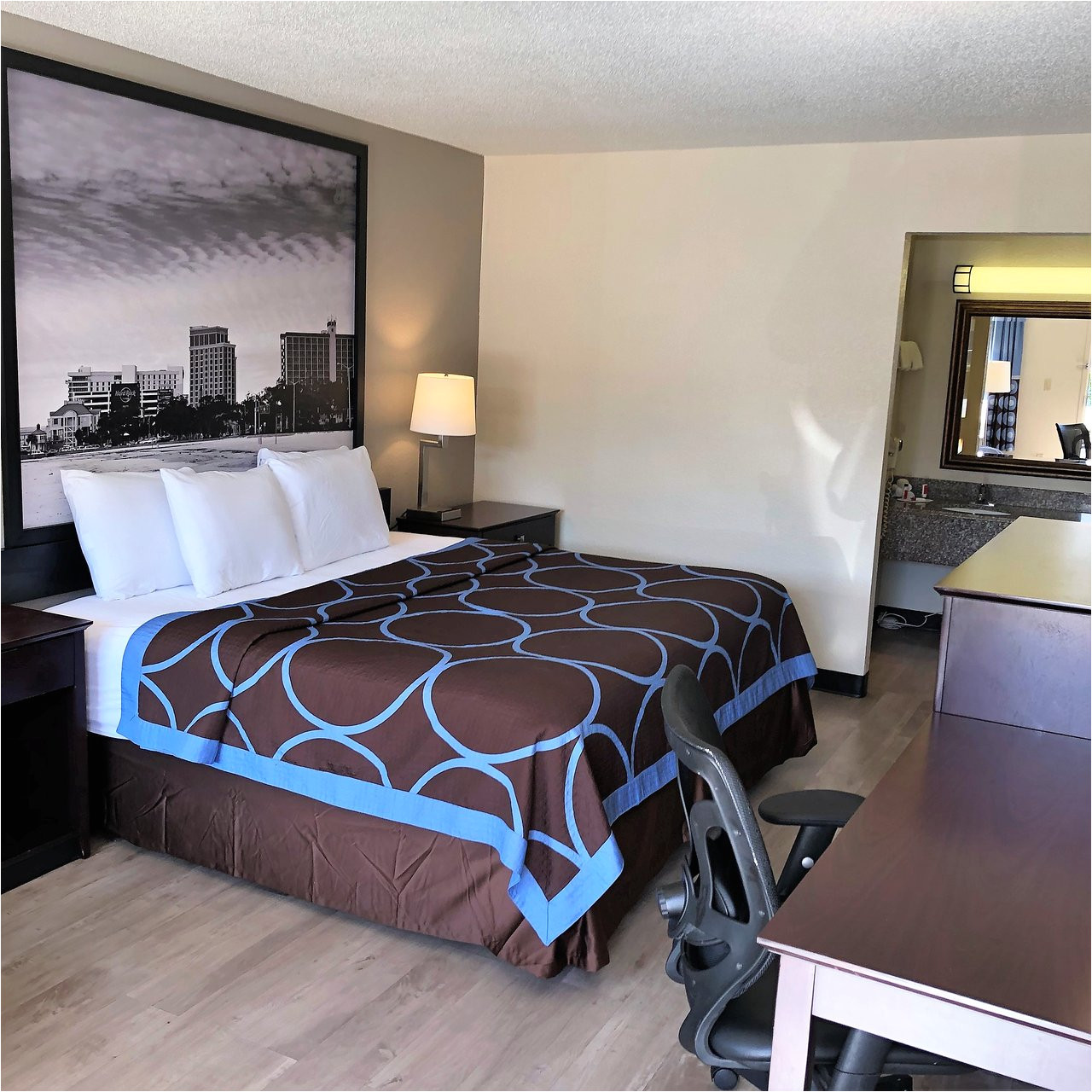 super 8 by wyndham gulfport near biloxi 53 i 6i 1i updated 2019 prices hotel reviews ms tripadvisor