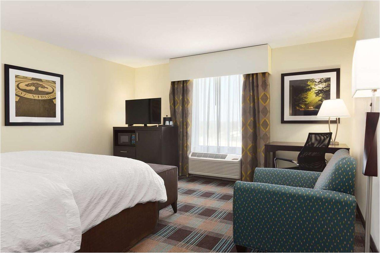 hampton inn fairmont 102 i 1i 1i 8i updated 2019 prices hotel reviews wv tripadvisor