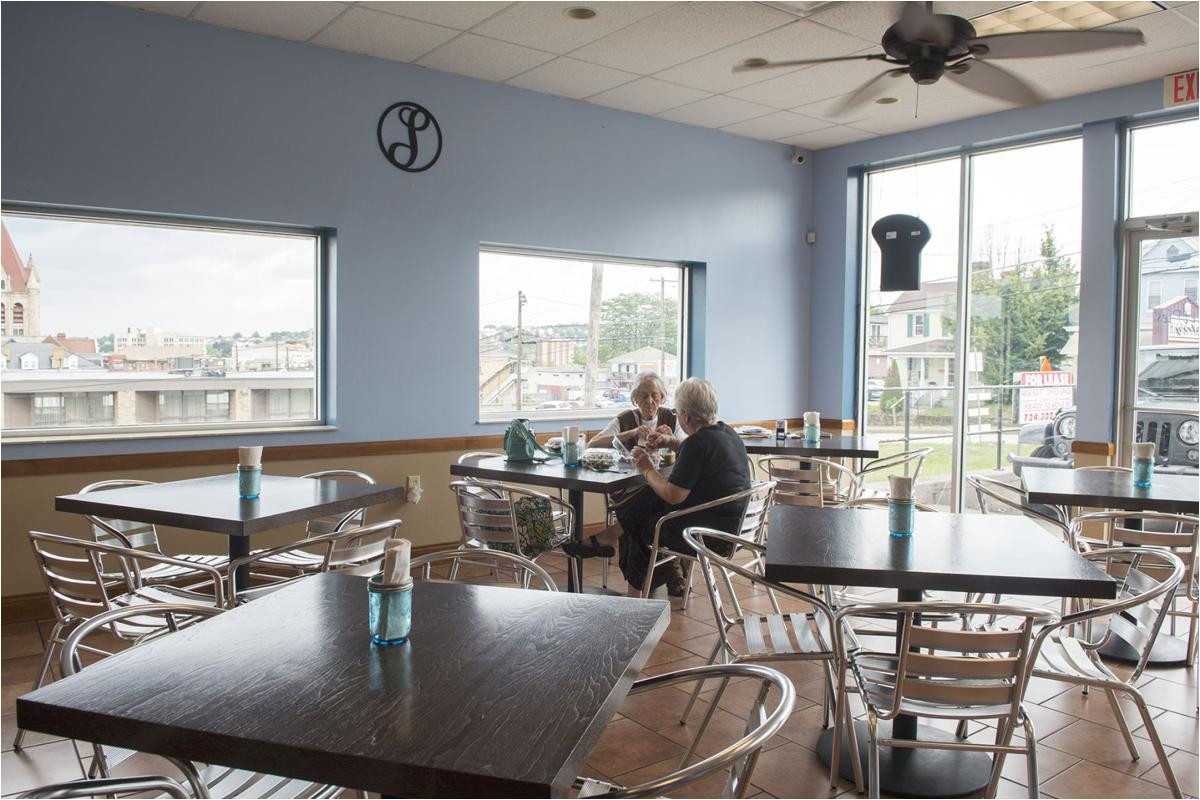 new business sweetpies offers over the top menu items business heraldstandard com