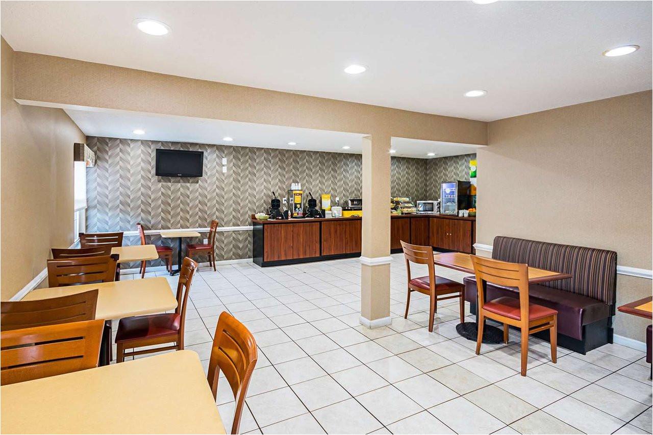 quality inn 69 i 8i 0i prices hotel reviews fairmont wv tripadvisor