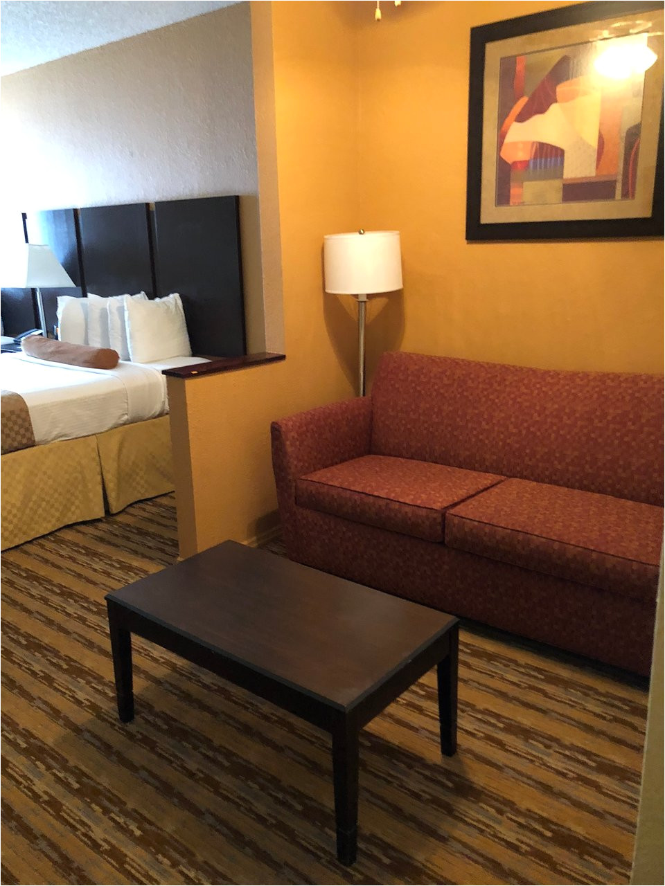 Used Hotel Furniture In orlando Florida Best Western Plus Universal Inn Updated 2018 Hotel Reviews Price
