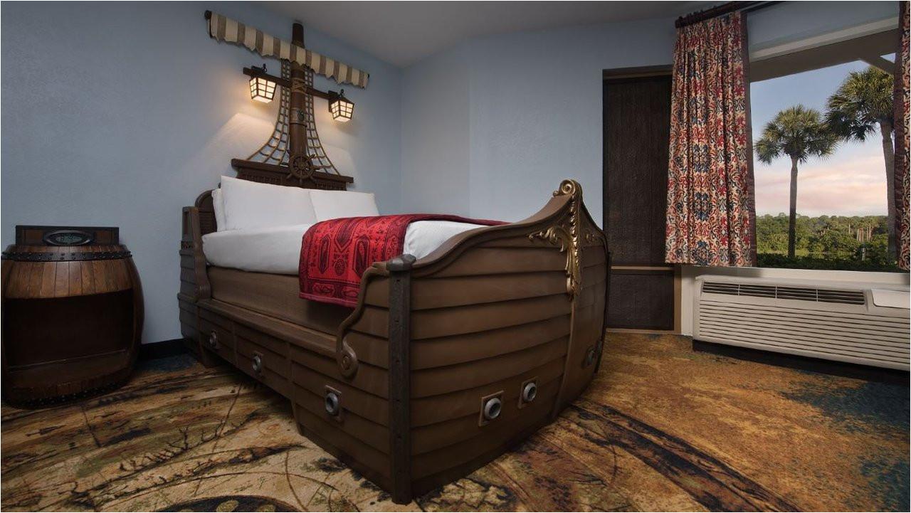 disney s caribbean beach resort 184 i 2i 5i 1i updated 2019 prices reviews orlando fl tripadvisor