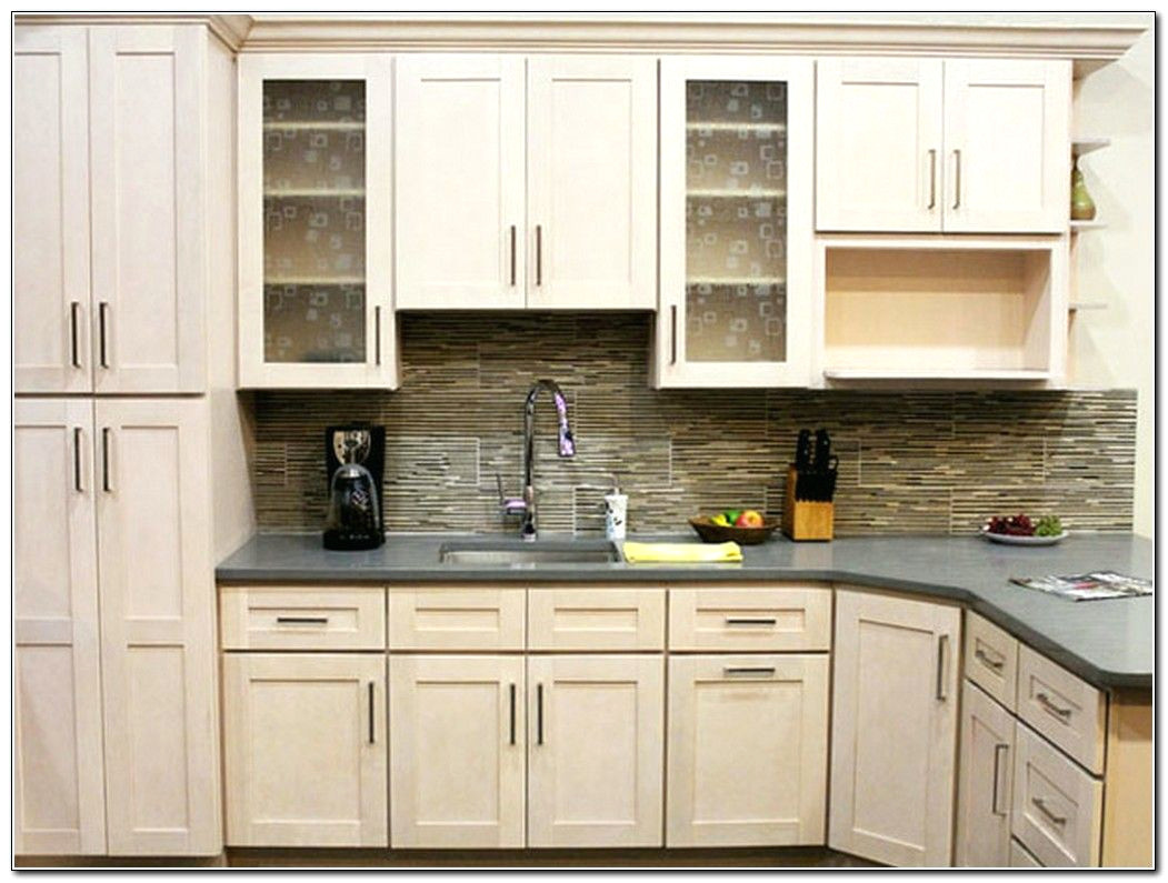 Used Kitchen Equipment Portland Kitchen Cabinet Portland ...