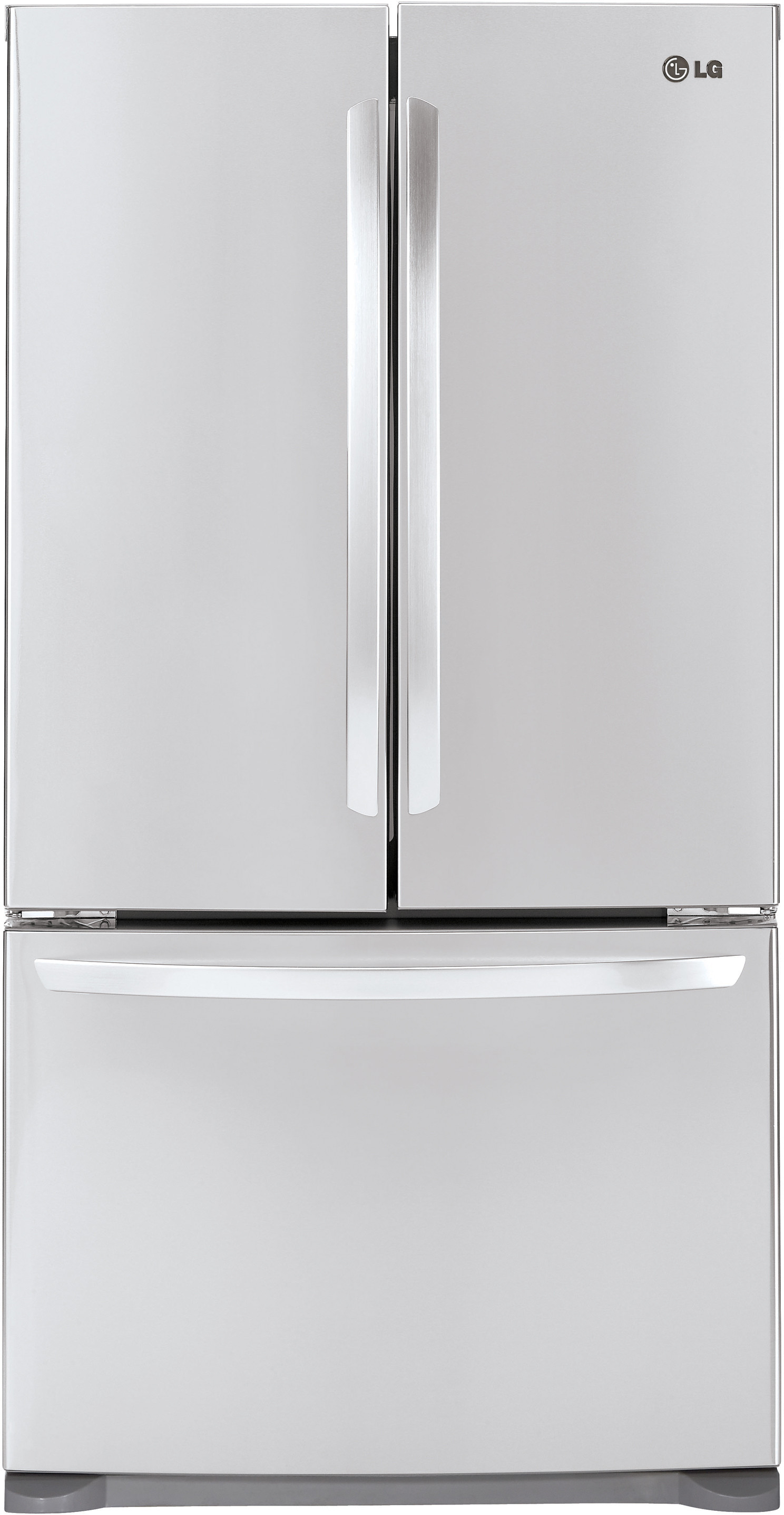 kitchenaid refrigerator reviews best bottom freezer refrigerator best buy refrigerators