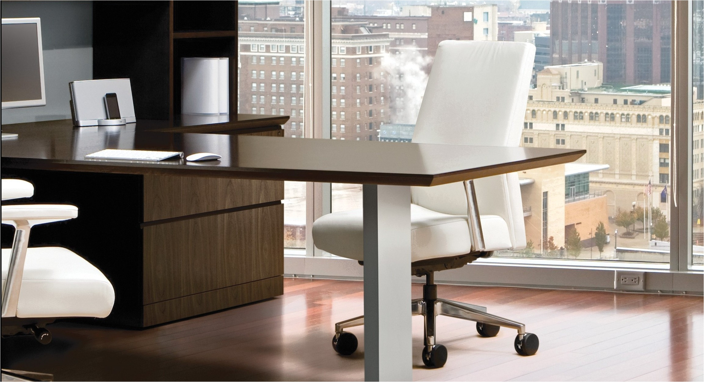 Used Office Furniture Knoxville Workspace Interiors