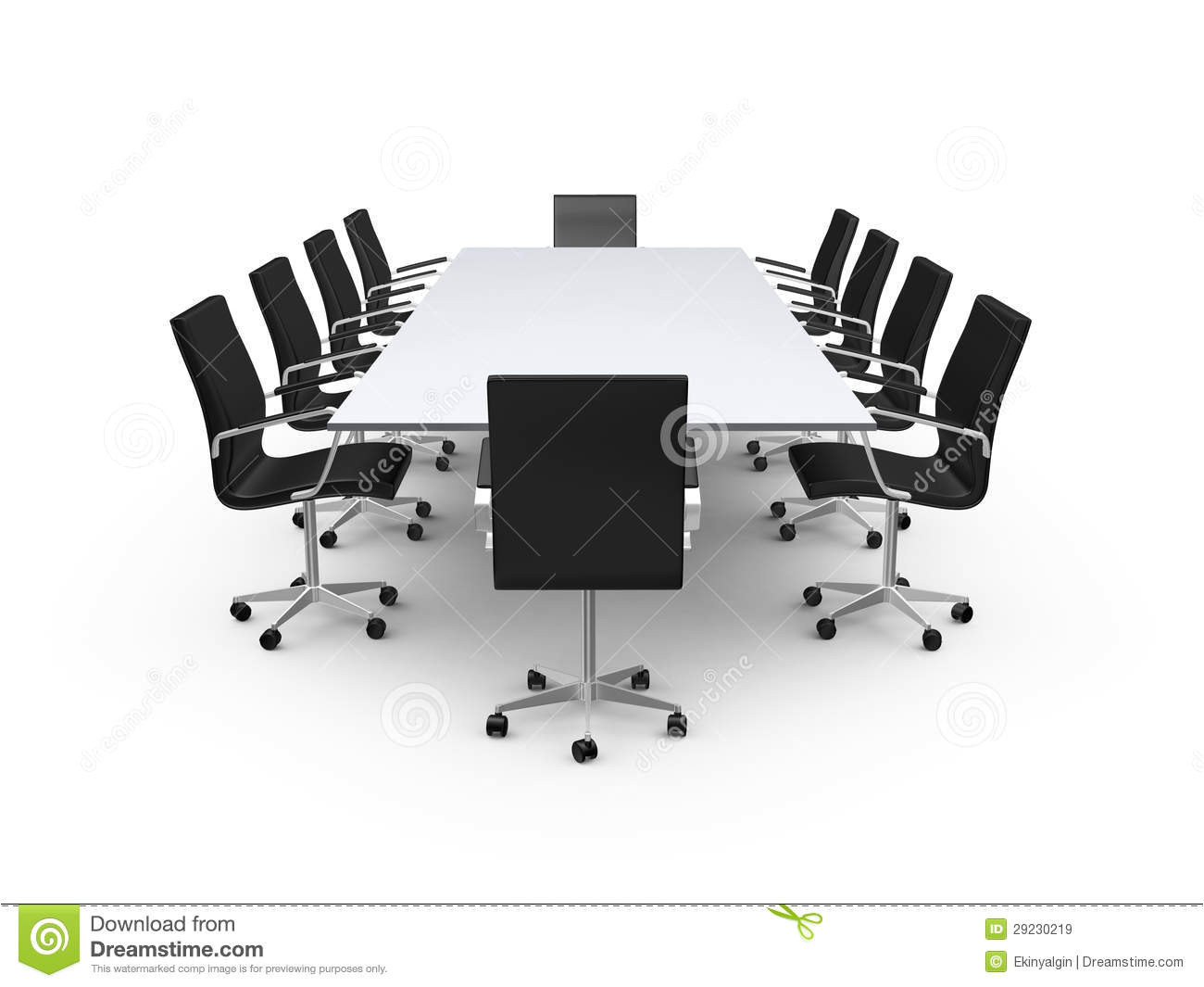 Used Office Furniture Sale Knoxville Tn Office Furniture Outfitters Knoxville Tn Table Chair L Shaped Gaming
