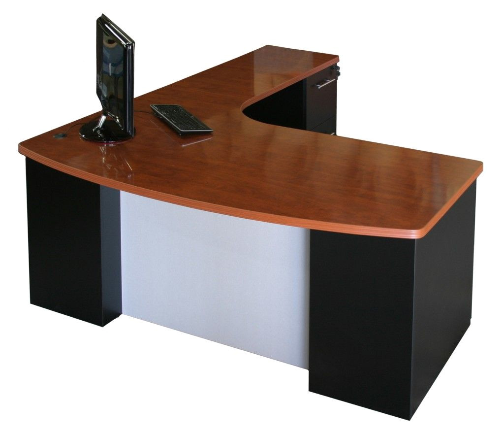 Used Office Furniture Sarasota L Shape Office Table Endearing for Home Decor Arrangement Ideas with