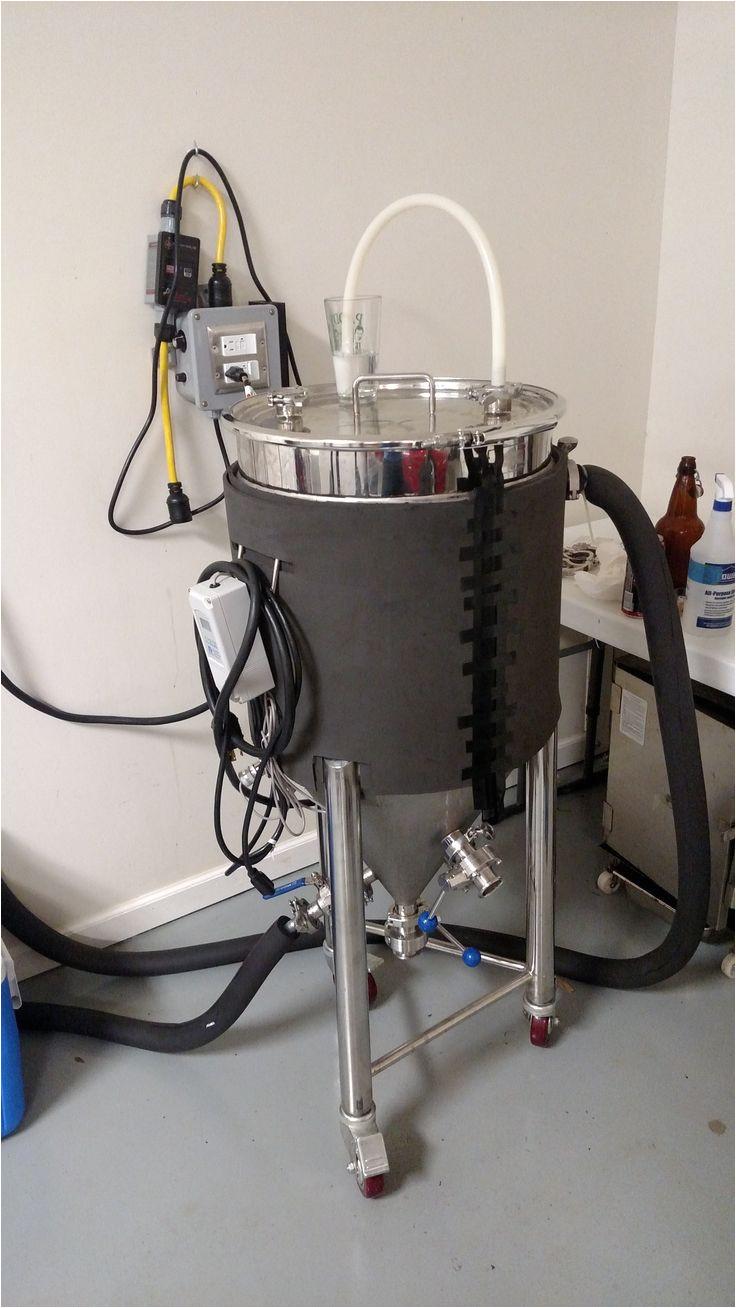 f4af5d8b681807a53fbcbffe3e7c8240 kettle equipment jpg