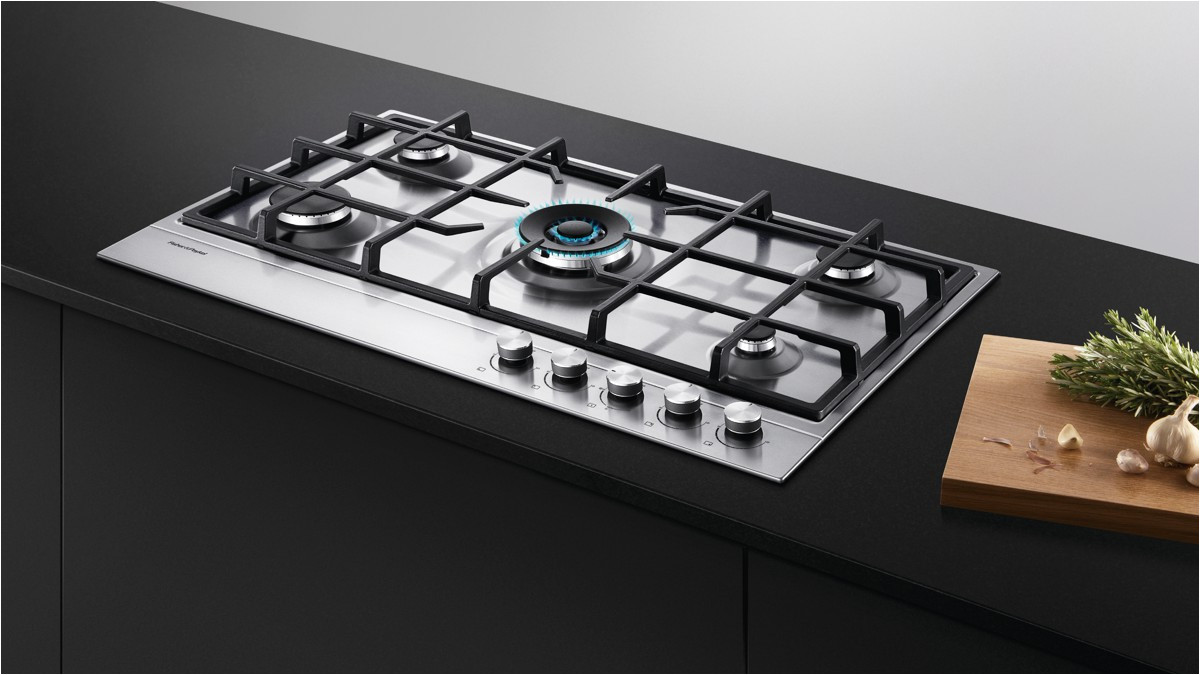 ovens cooktops and ranges parts accessories