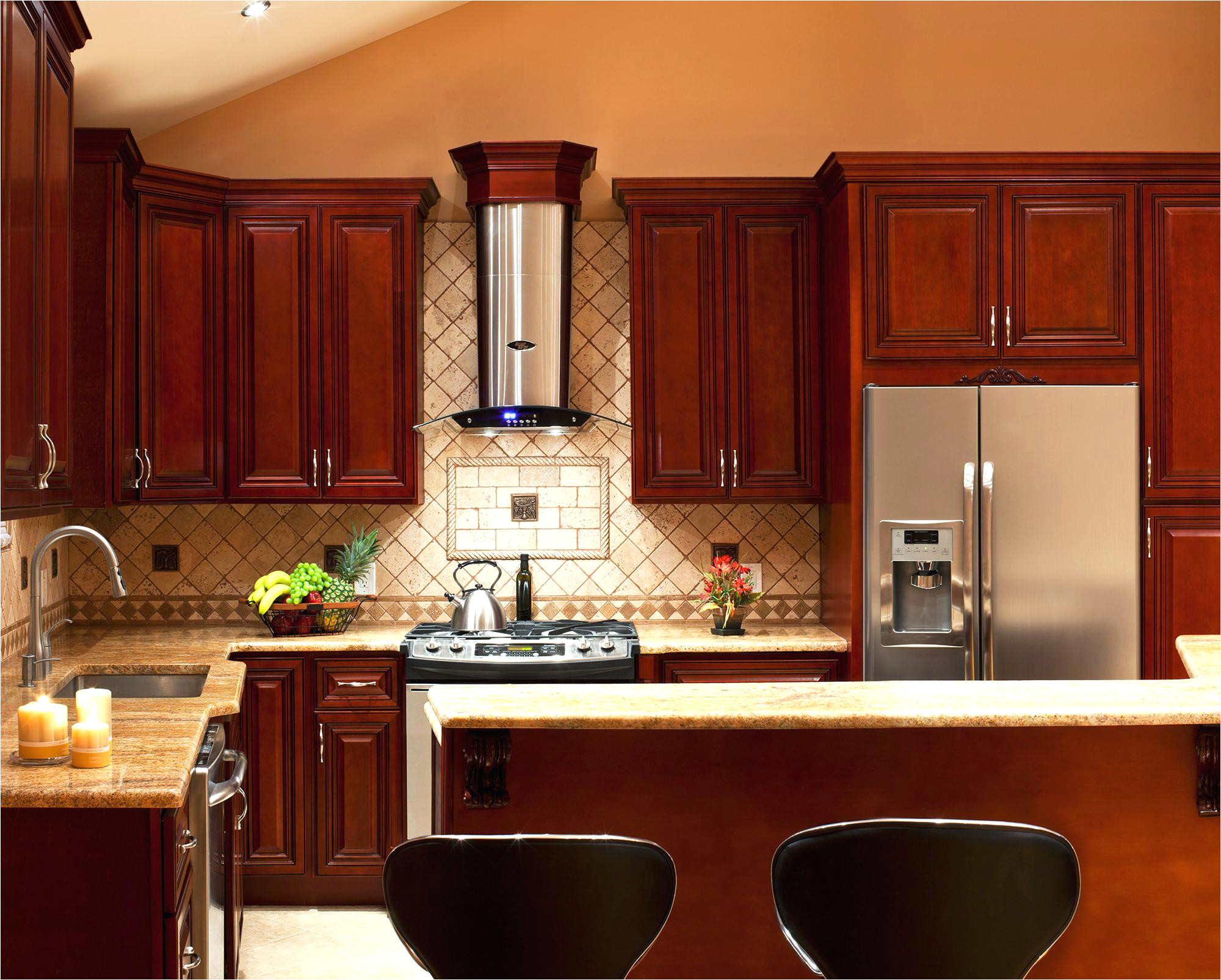 kitchen cabinet portland oregon fresh kitchen cabinet hardware nj new wood cabinets unique used luxury 0d