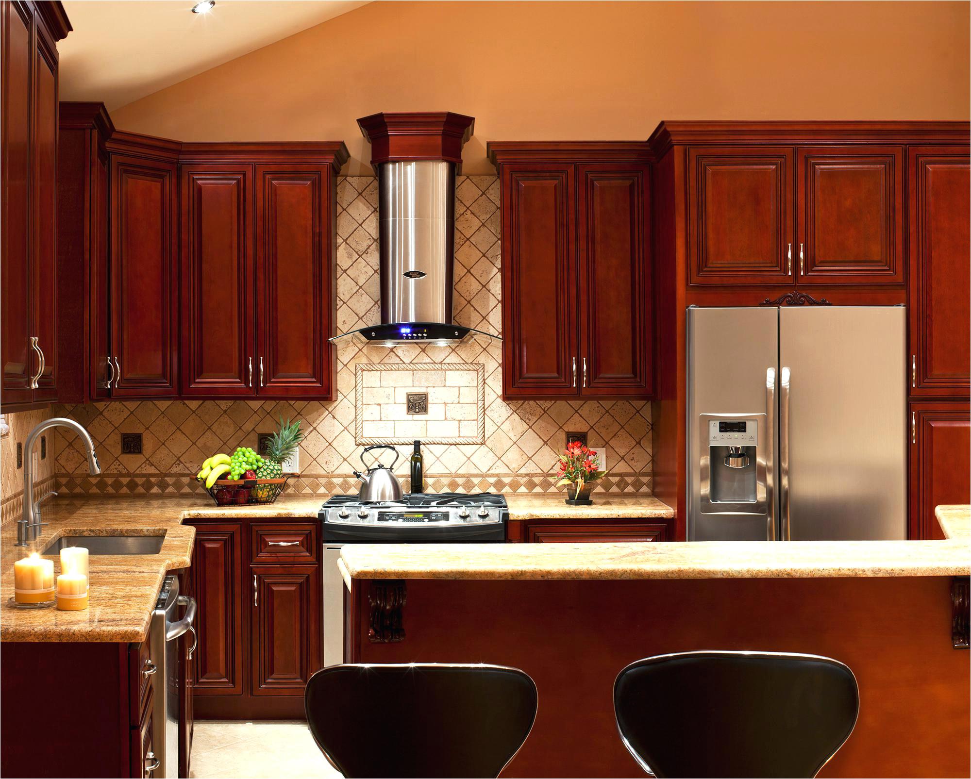 Used Restaurant Equipment Portland or Kitchen Cabinet ...