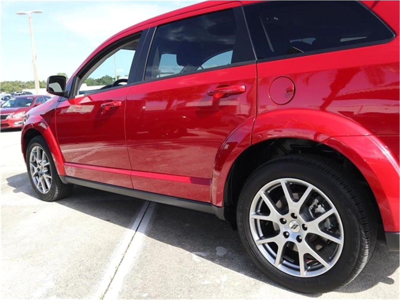 Used Tire Shop Venice Fl 2018 Dodge Journey Gt 3c4pdceg9jt362679 Nissan Of Venice Venice Fl