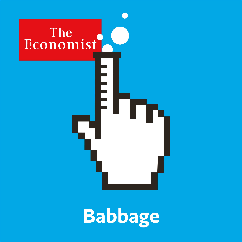 babbage the quantum conundrum