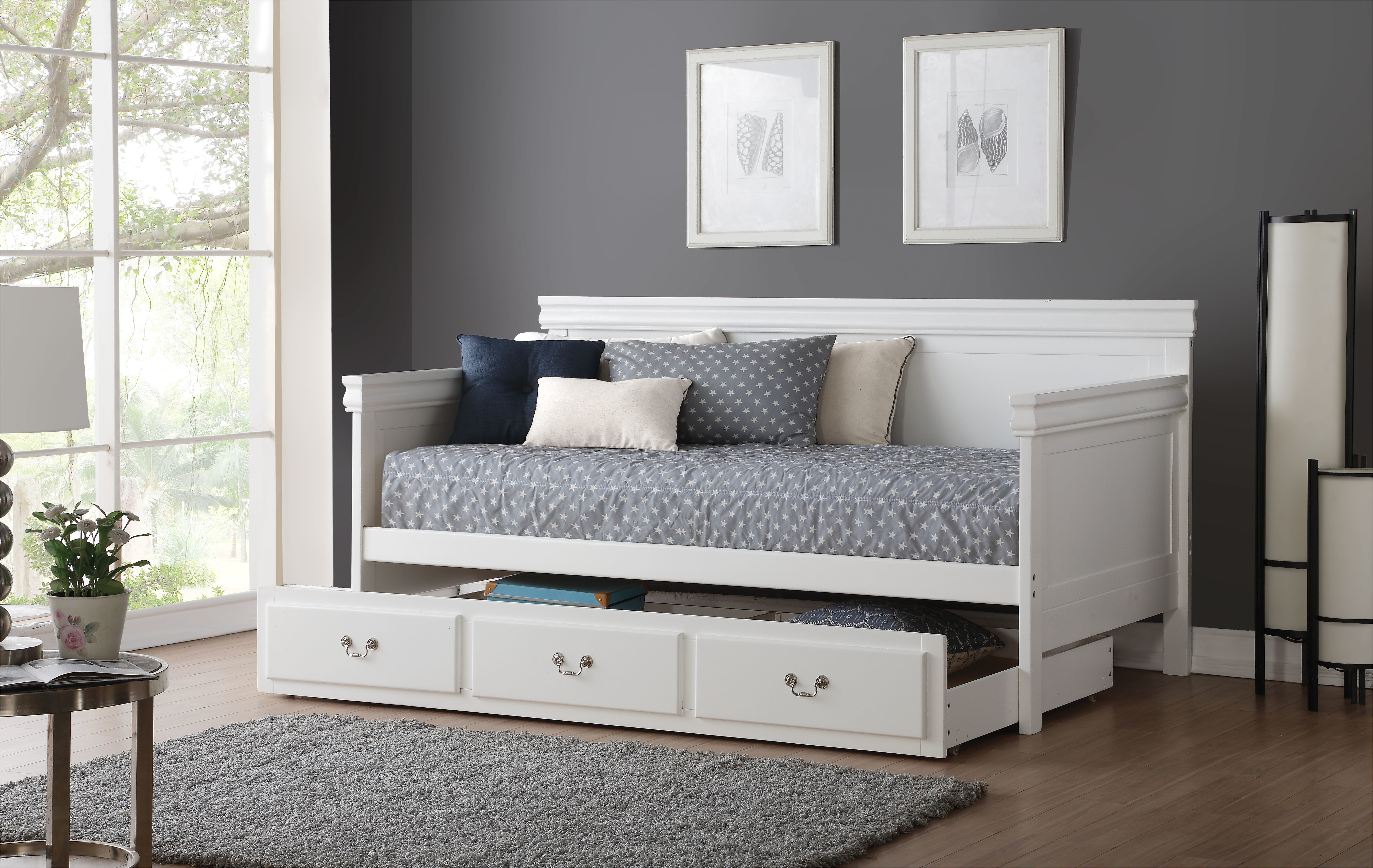 murray twin daybed with trundle jpg