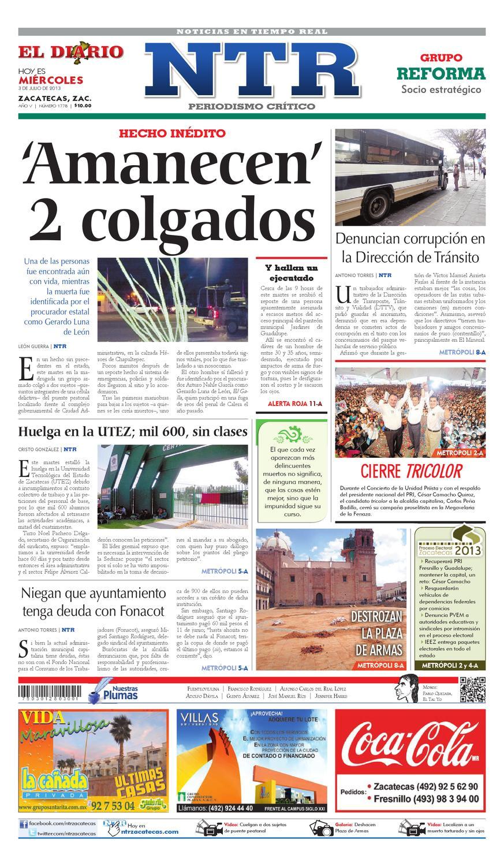 page 1 jpg