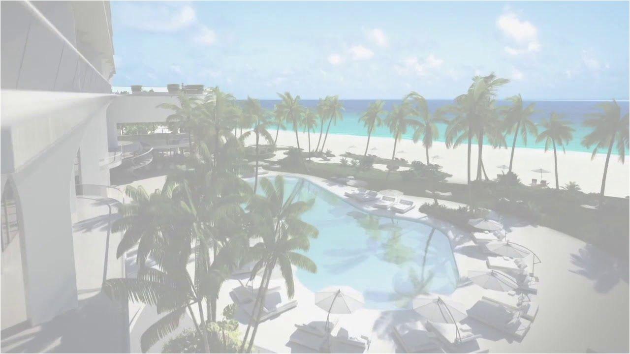 casas de lujo y condominios a la venta ahora en miami beach y sunny isles florida a te has imaginado alguna vez con una vista al mar rafael rugero