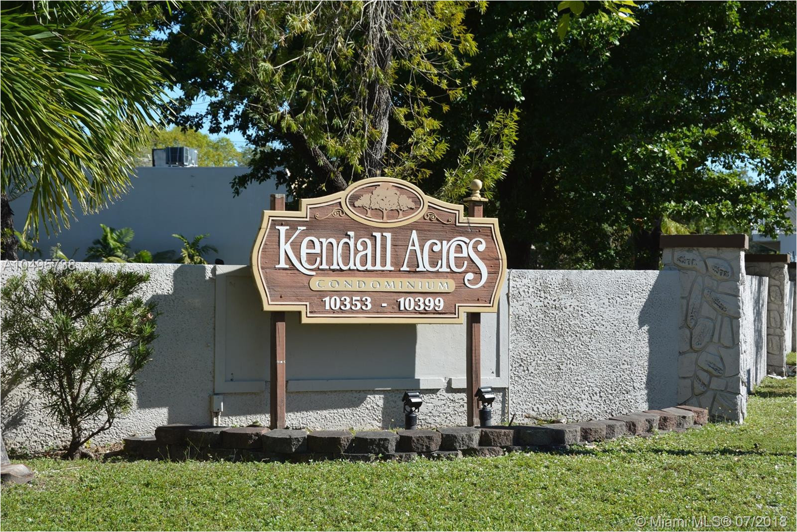 kendall bienes raa ces y viviendas en venta en kendall fl realestate com