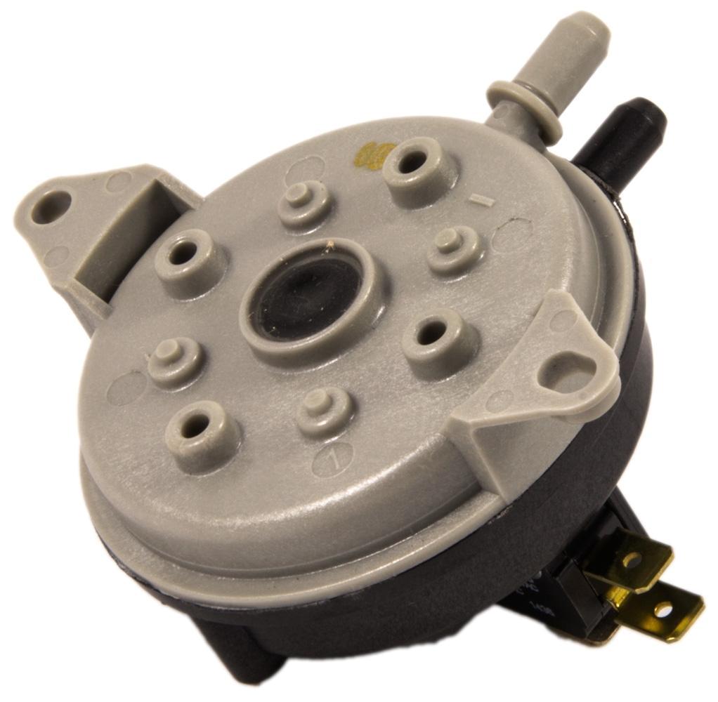 englander pellet stove parts englander stove parts online for less stove parts 4 less