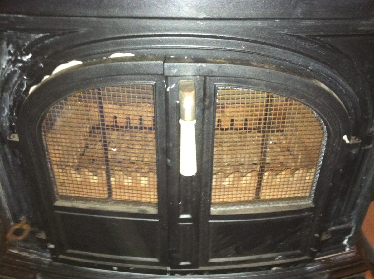 stove assembled 007 jpg
