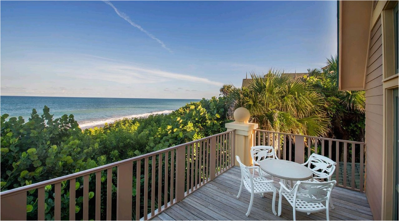 Vero Beach Bed and Breakfast Disney S Vero Beach Resort Updated 2019 Prices Reviews Photos