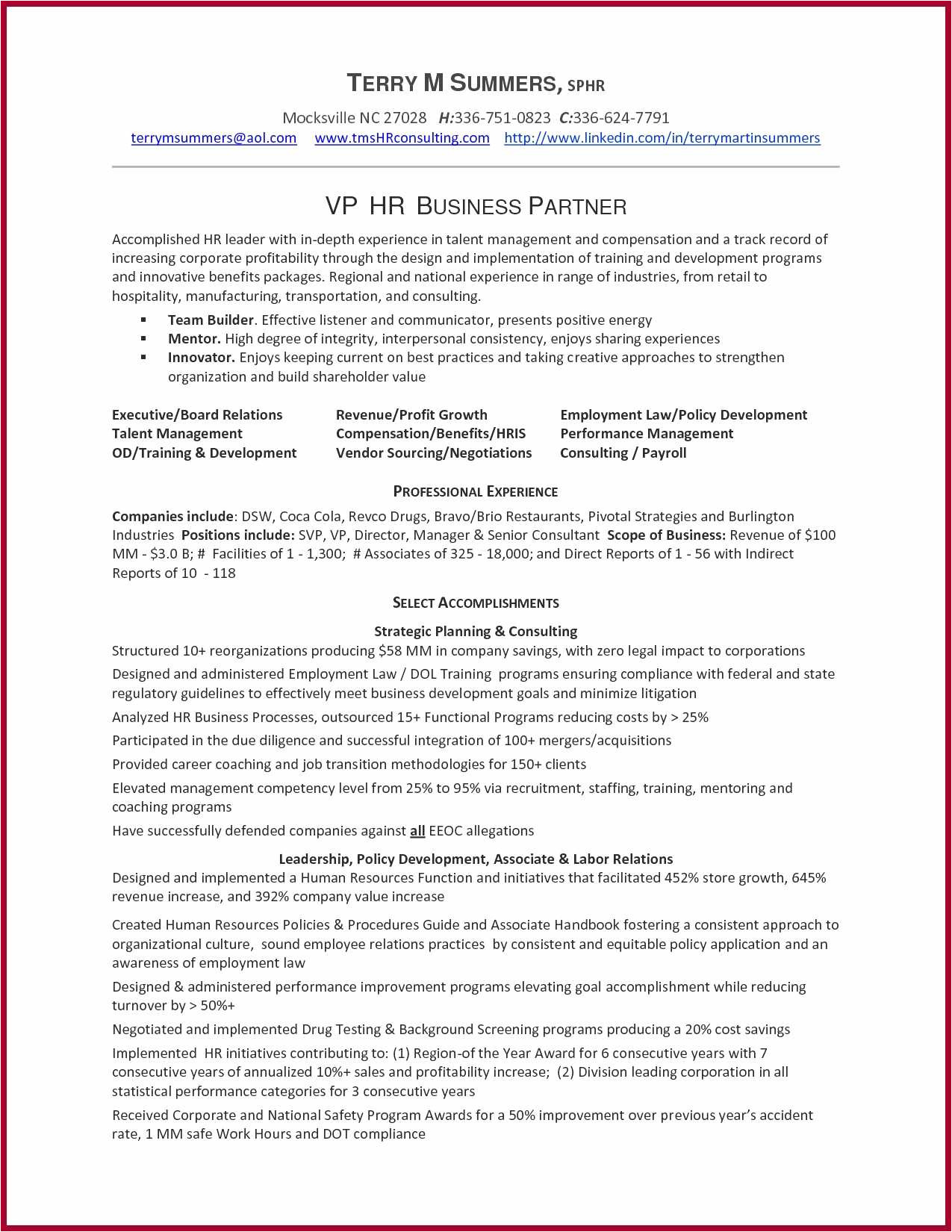 pest control business for sale nj beautiful business to business sales resume sample new resume for