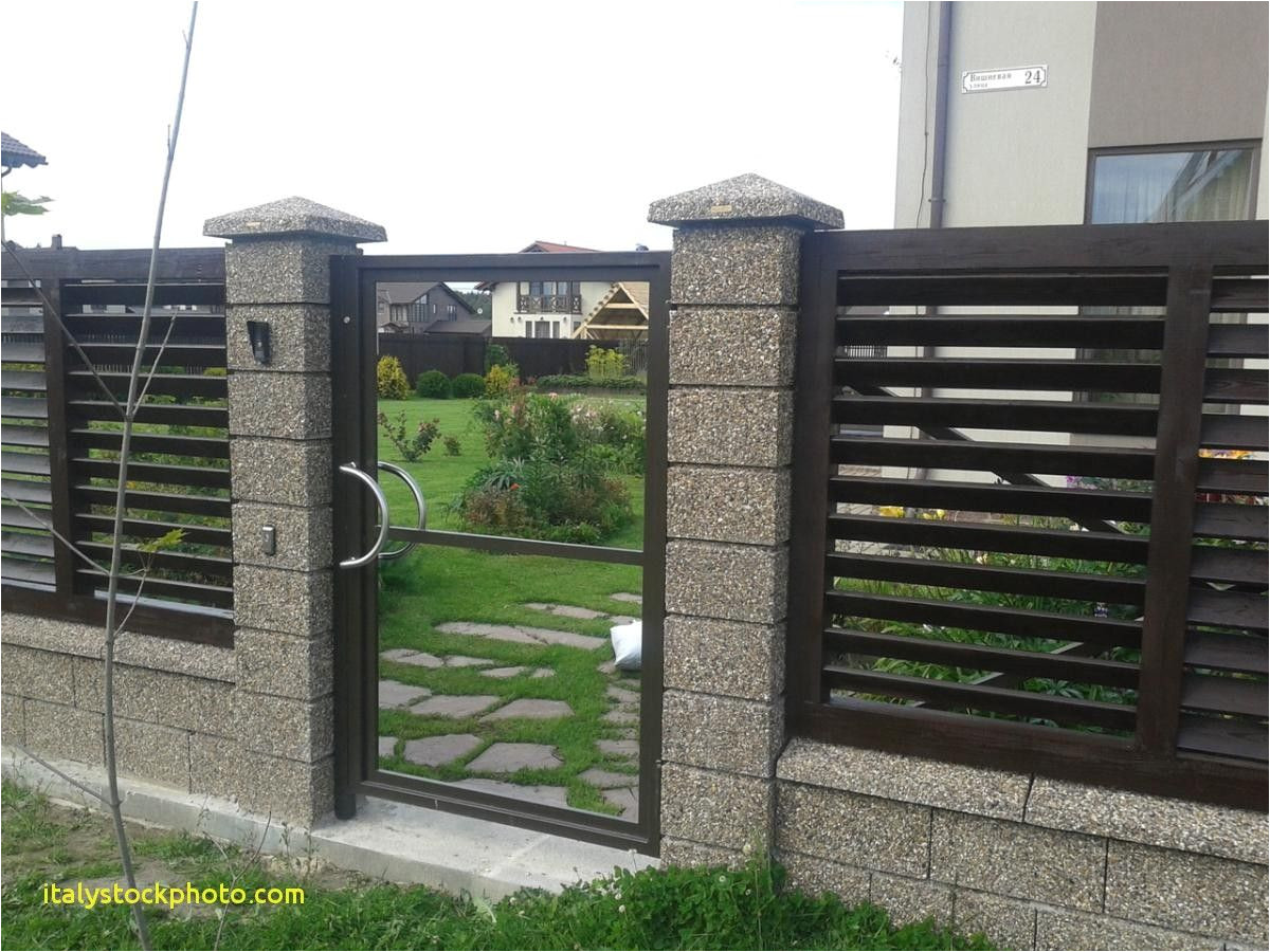 modern house gate and fence designs house for rent near me woodfence fence fencedesign modern moderngatedesign fences housefence moderngate